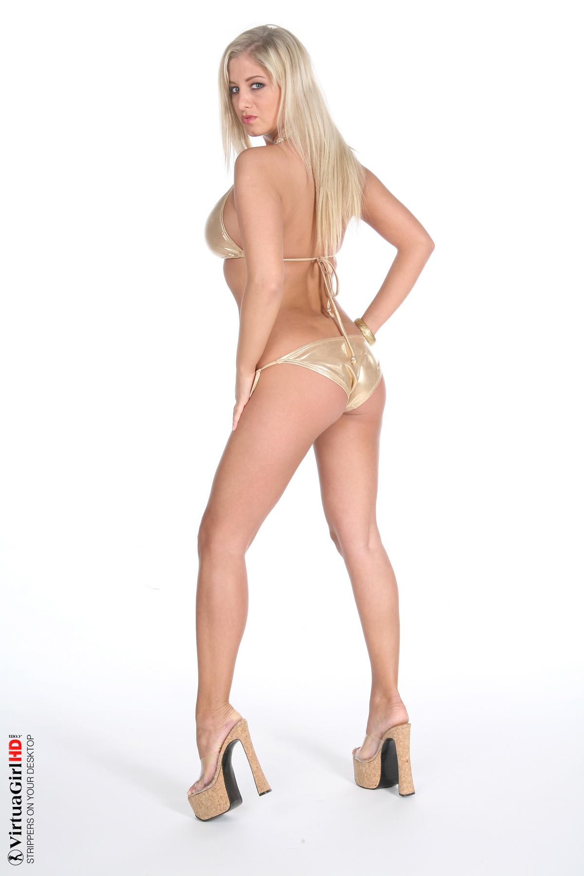 topless babes wallpaper