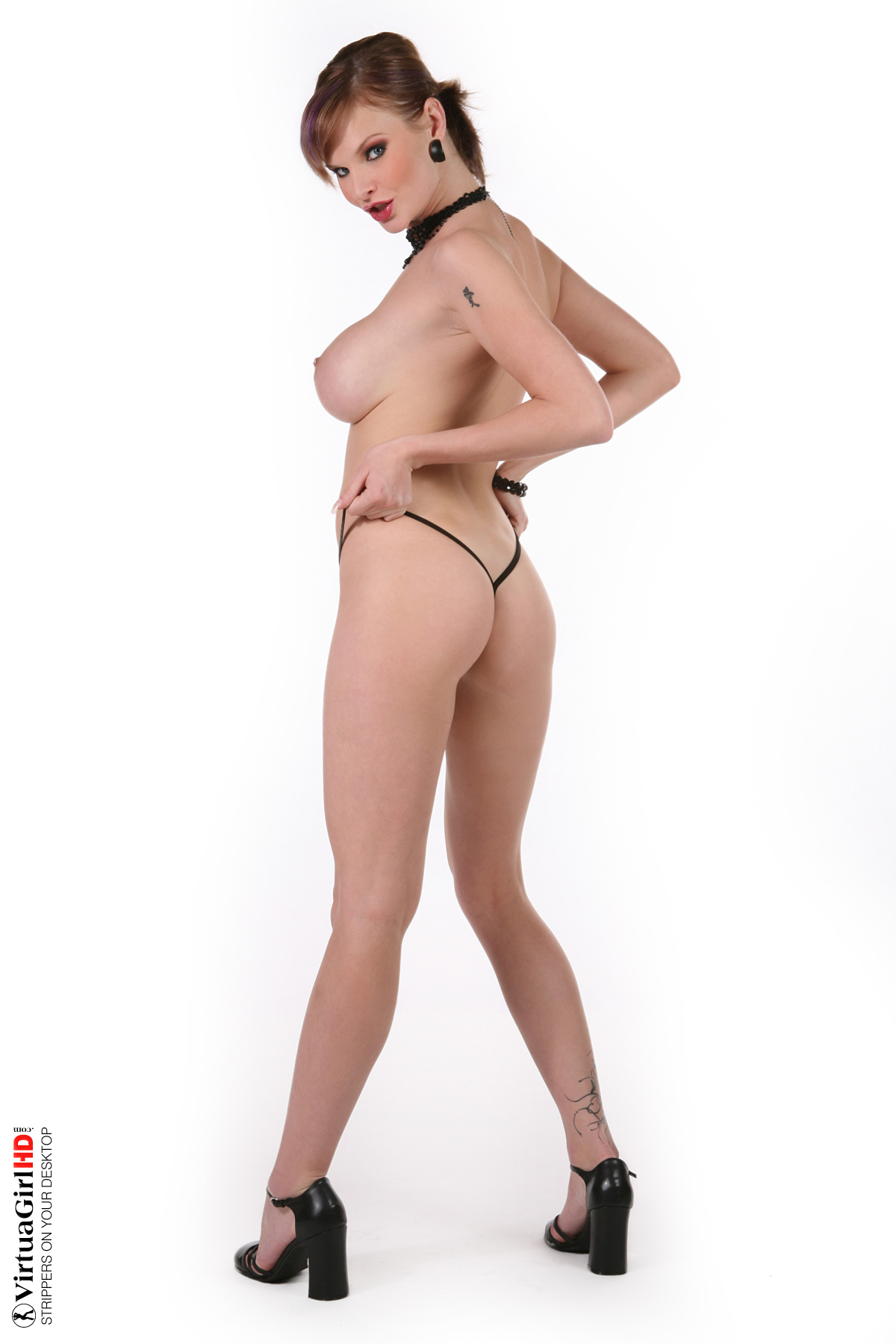 nakedwomenwallpaper