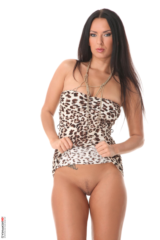 boobs sexy wallpaper