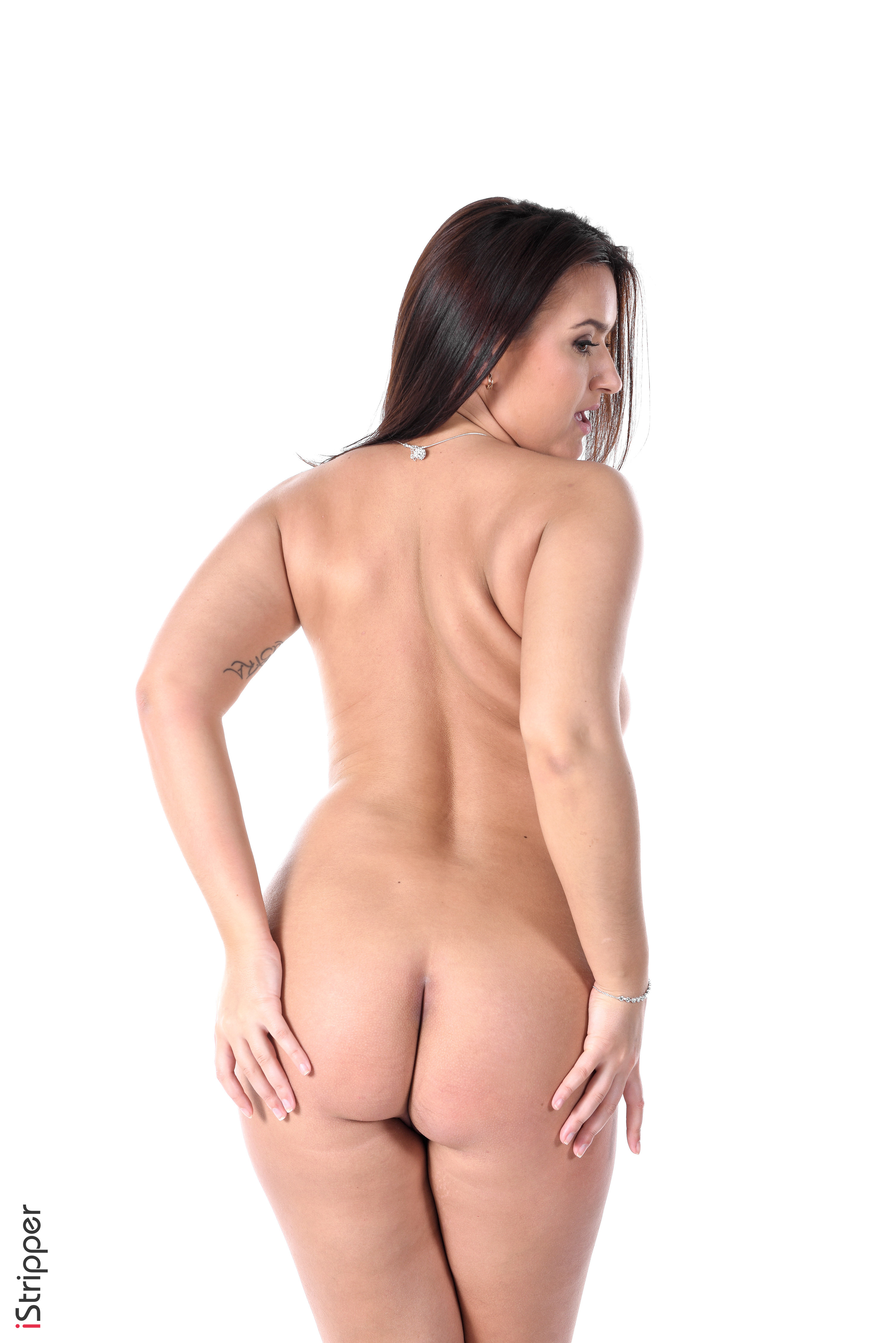 hot pussy s free