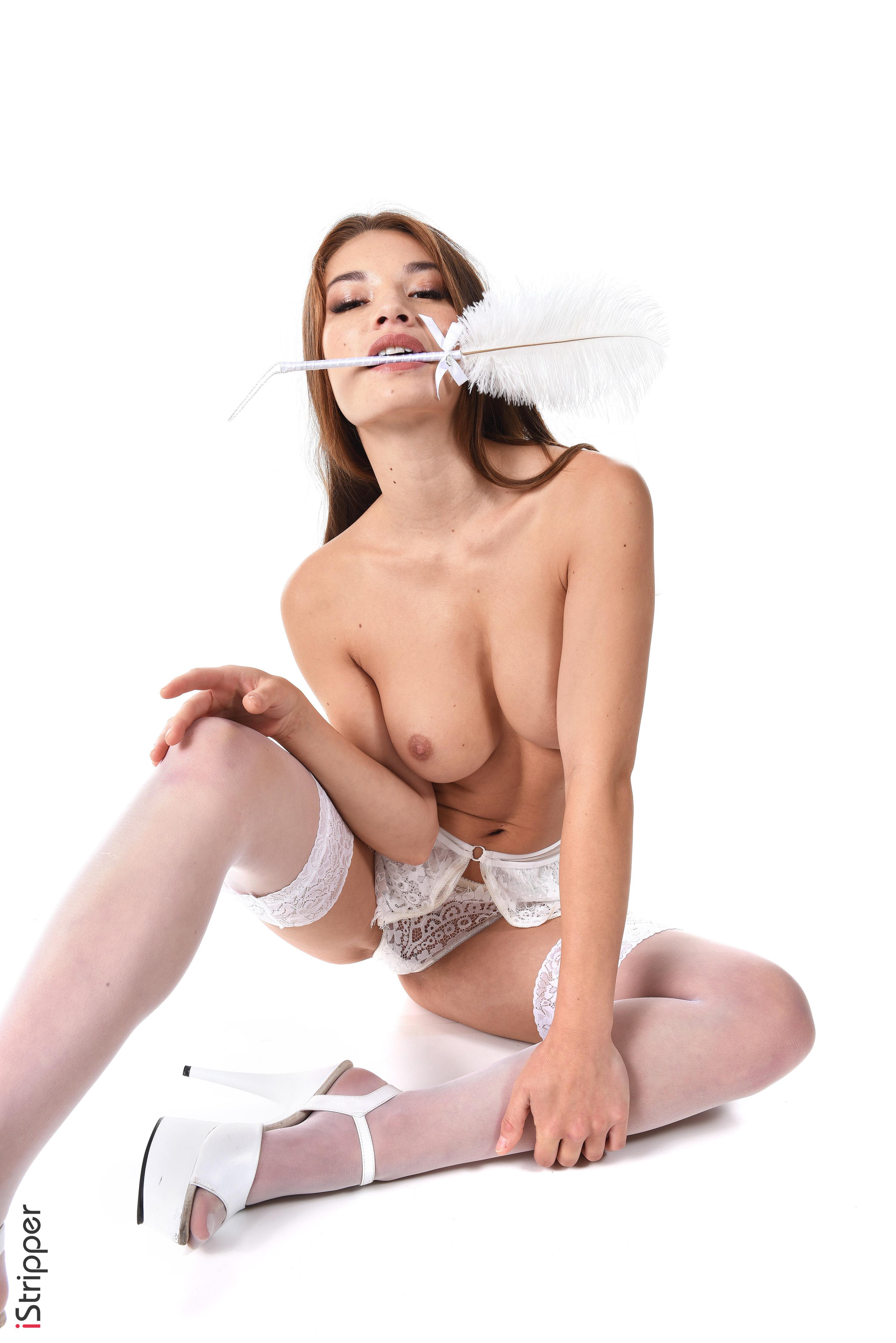hot nude couple wallpaper