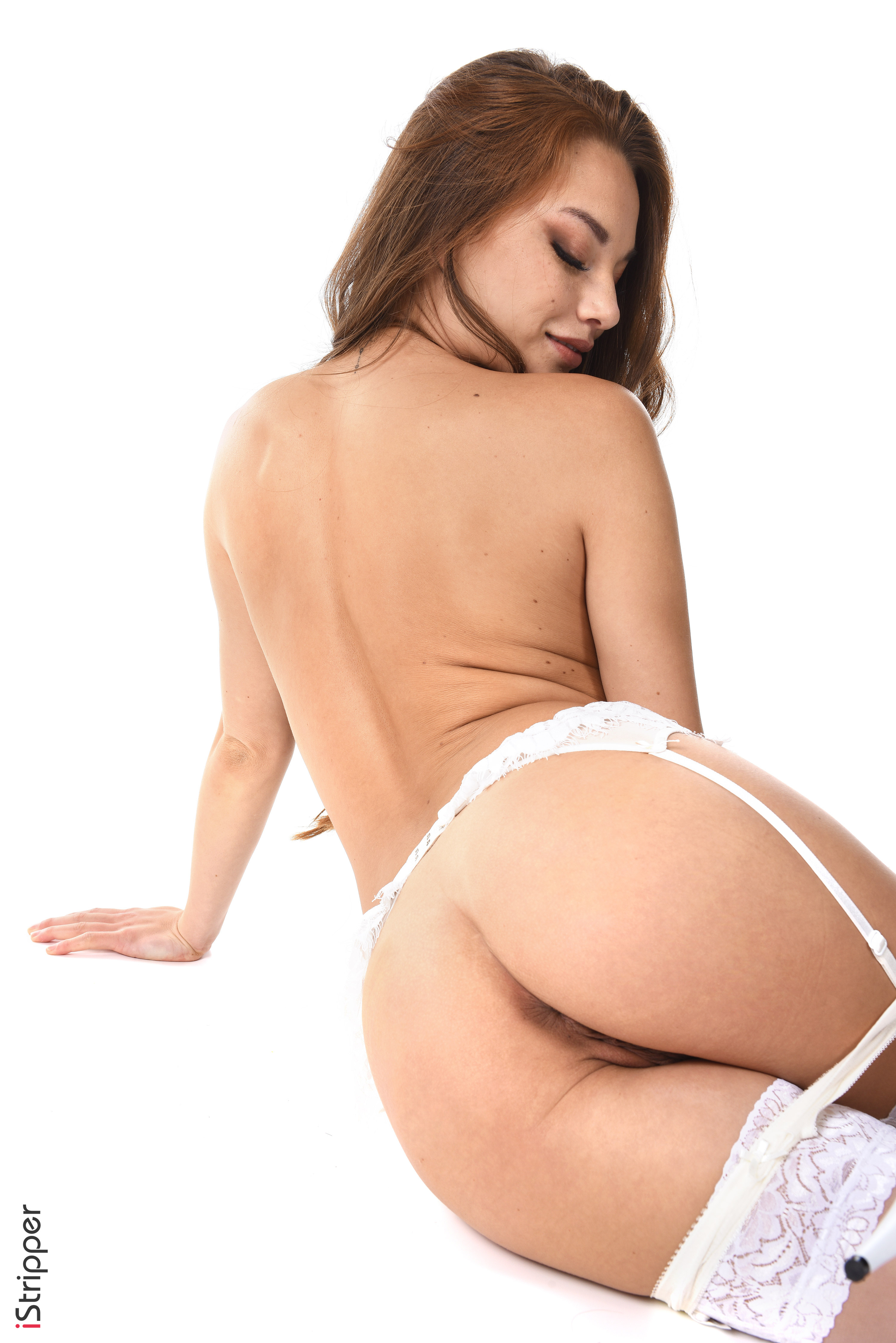 nude wallpapers for phone