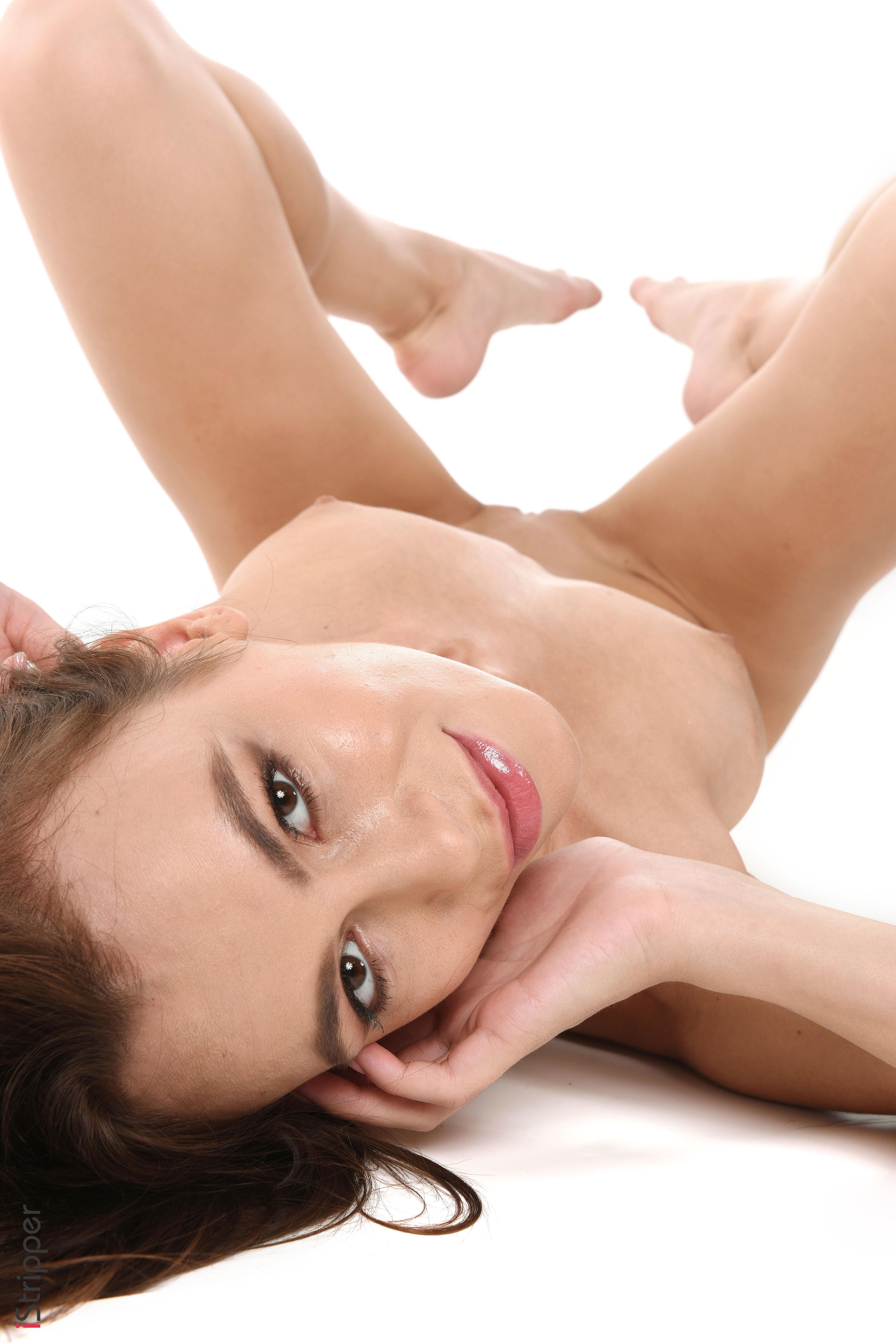 nude Nude wallpapers