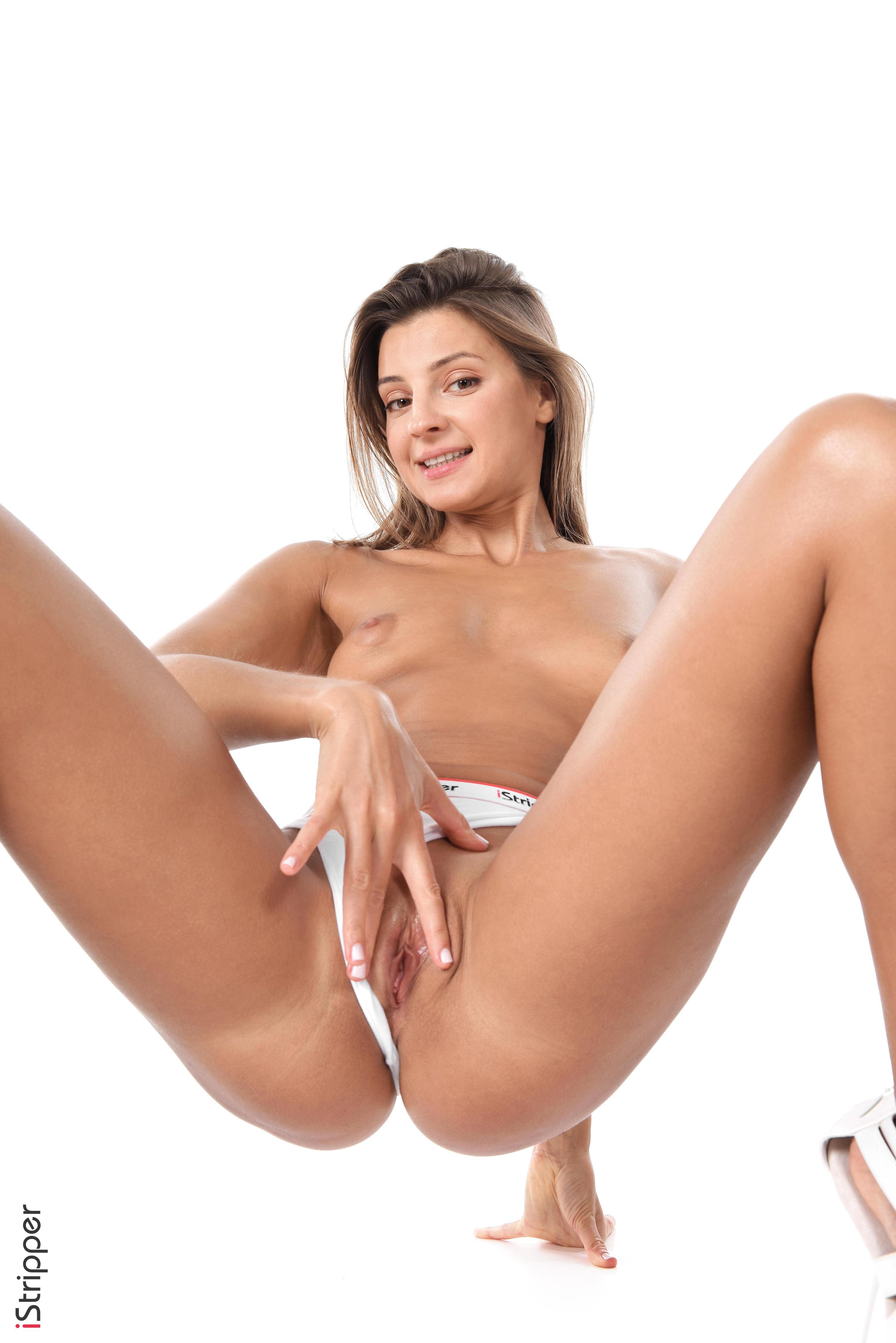 hot sexy Bare wallpaper