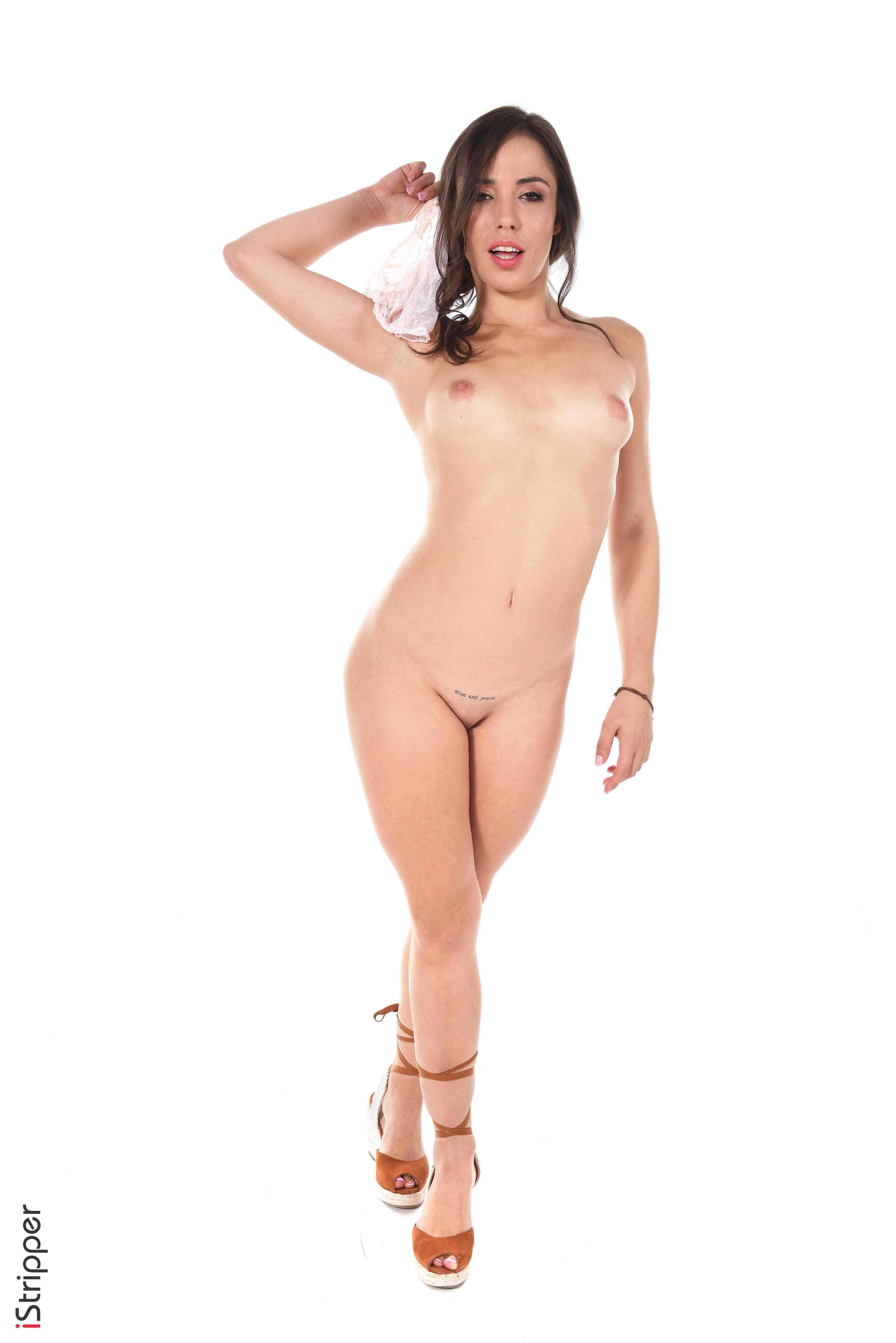 sexy Nude Girlies wallpaper