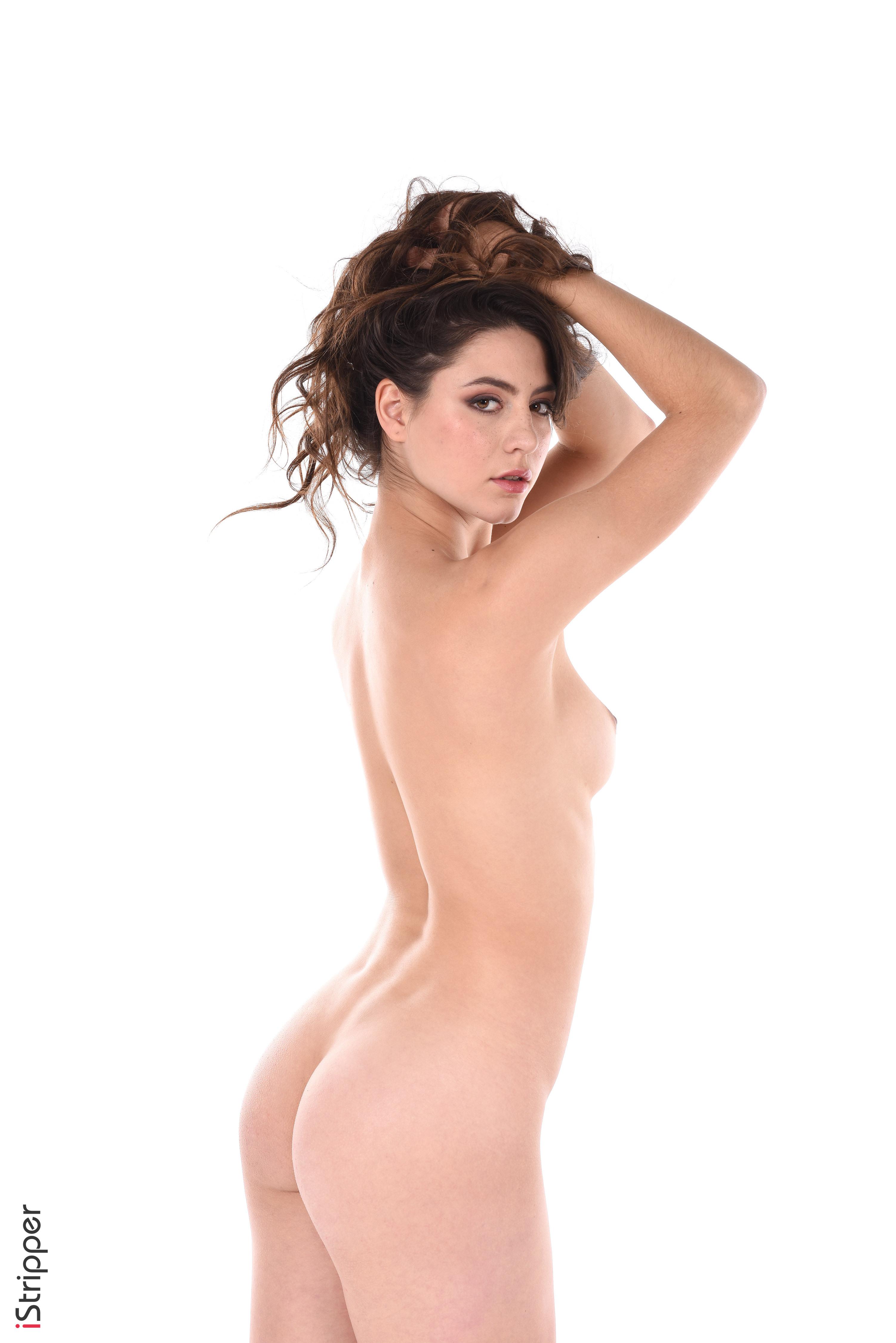 hd wallpapers hd nude behati