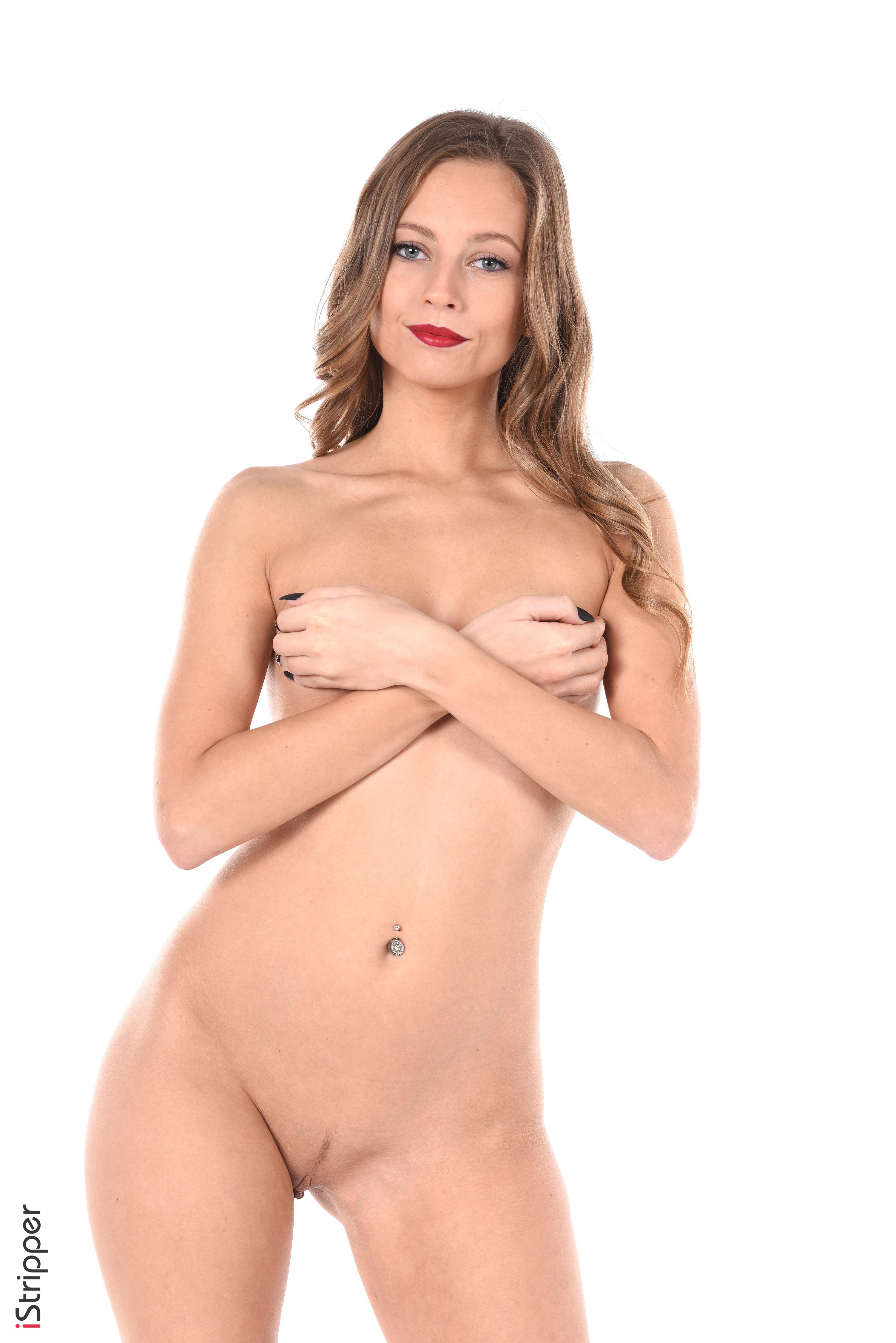 boobs wallpepar