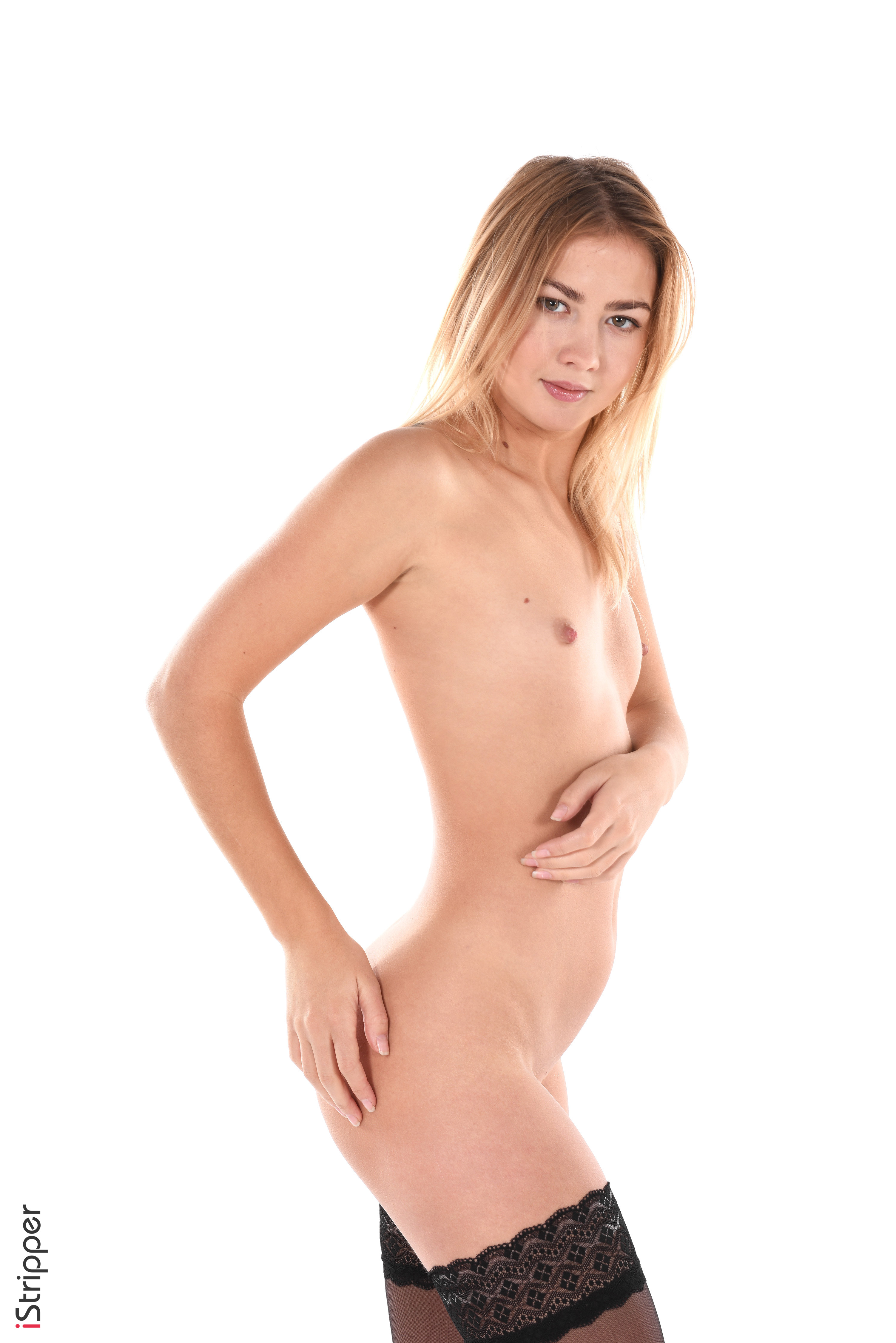 sexy girl striptease pornhub