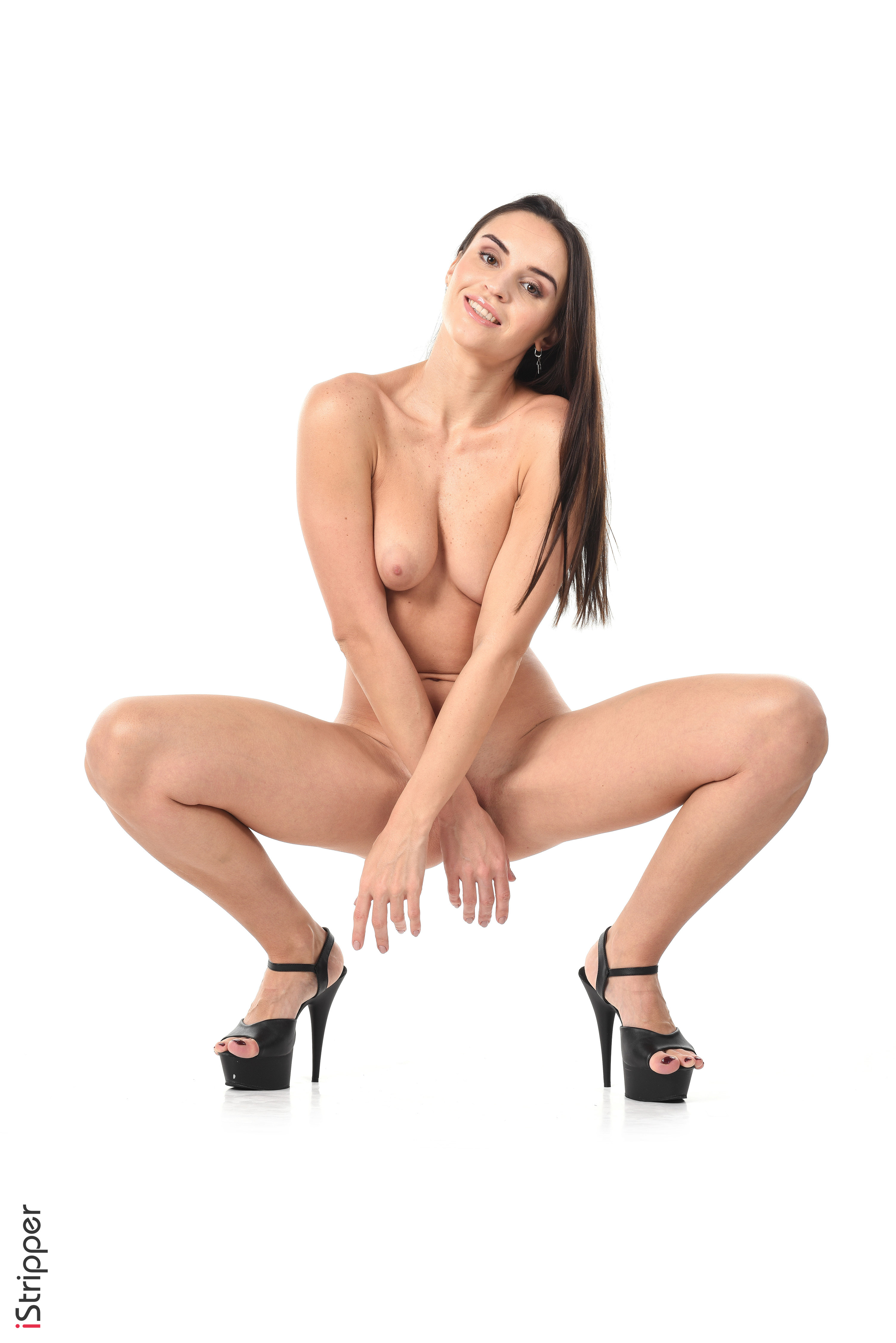 nude girls wall papers