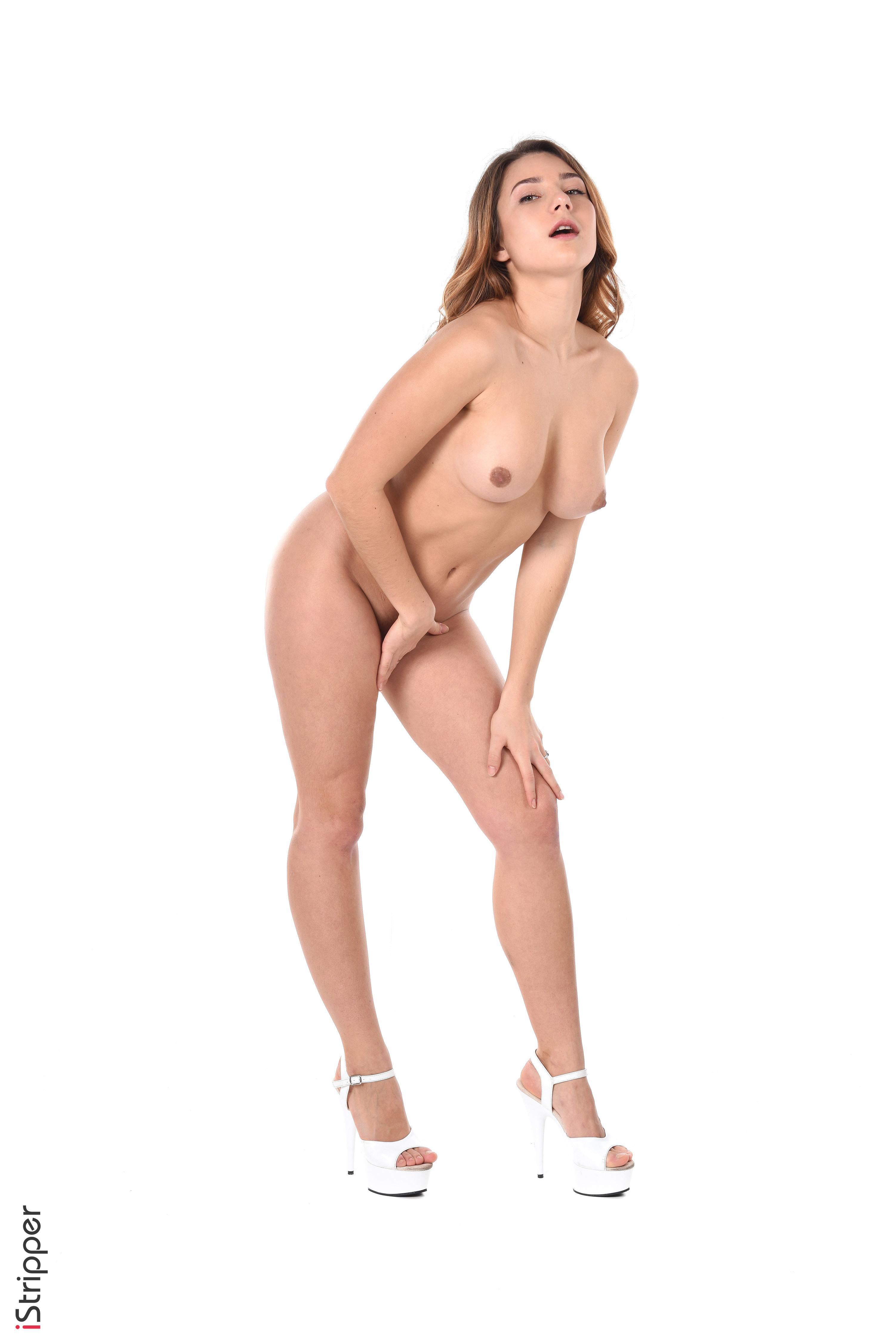 porn wallpaper site