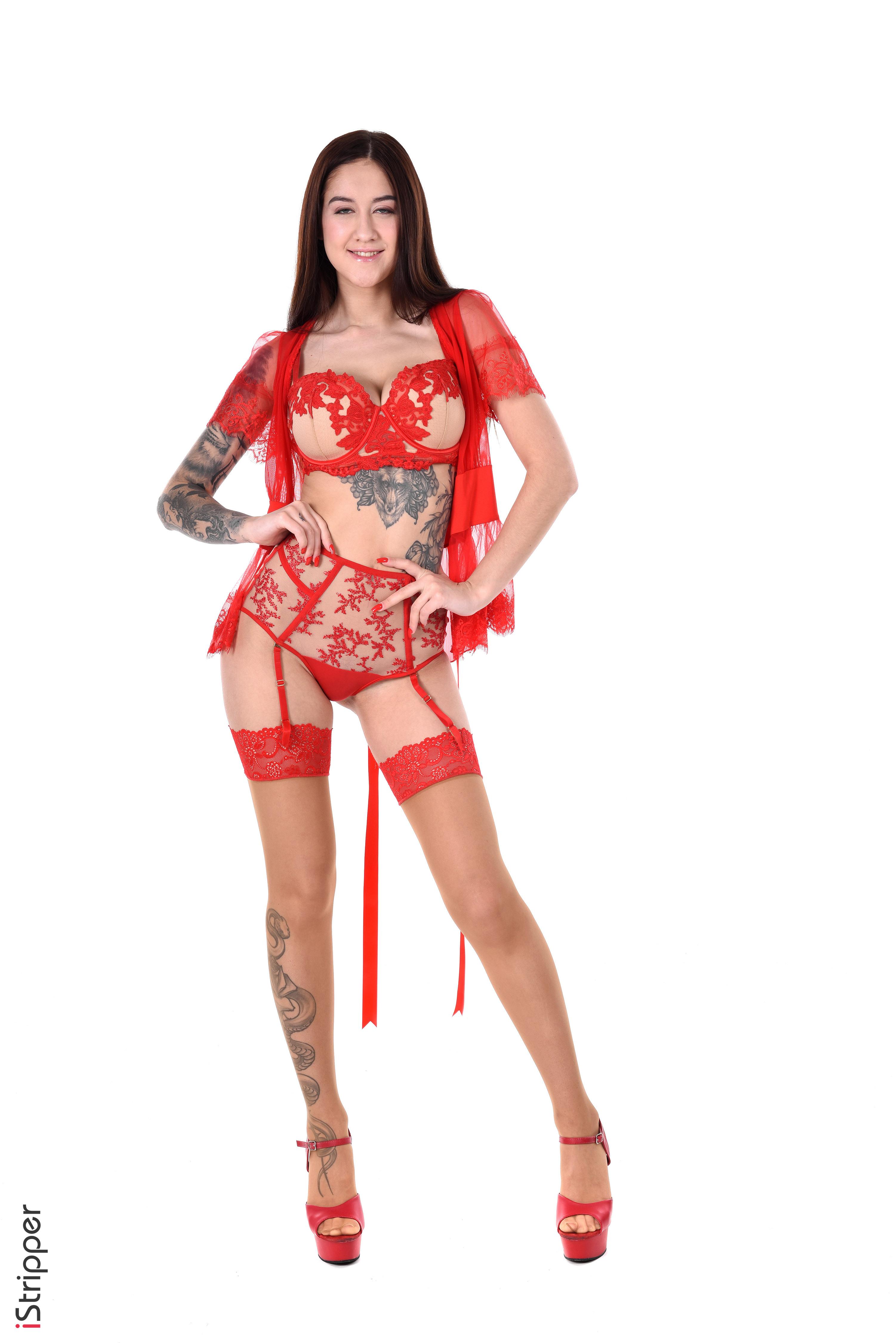 sexy striptease videos