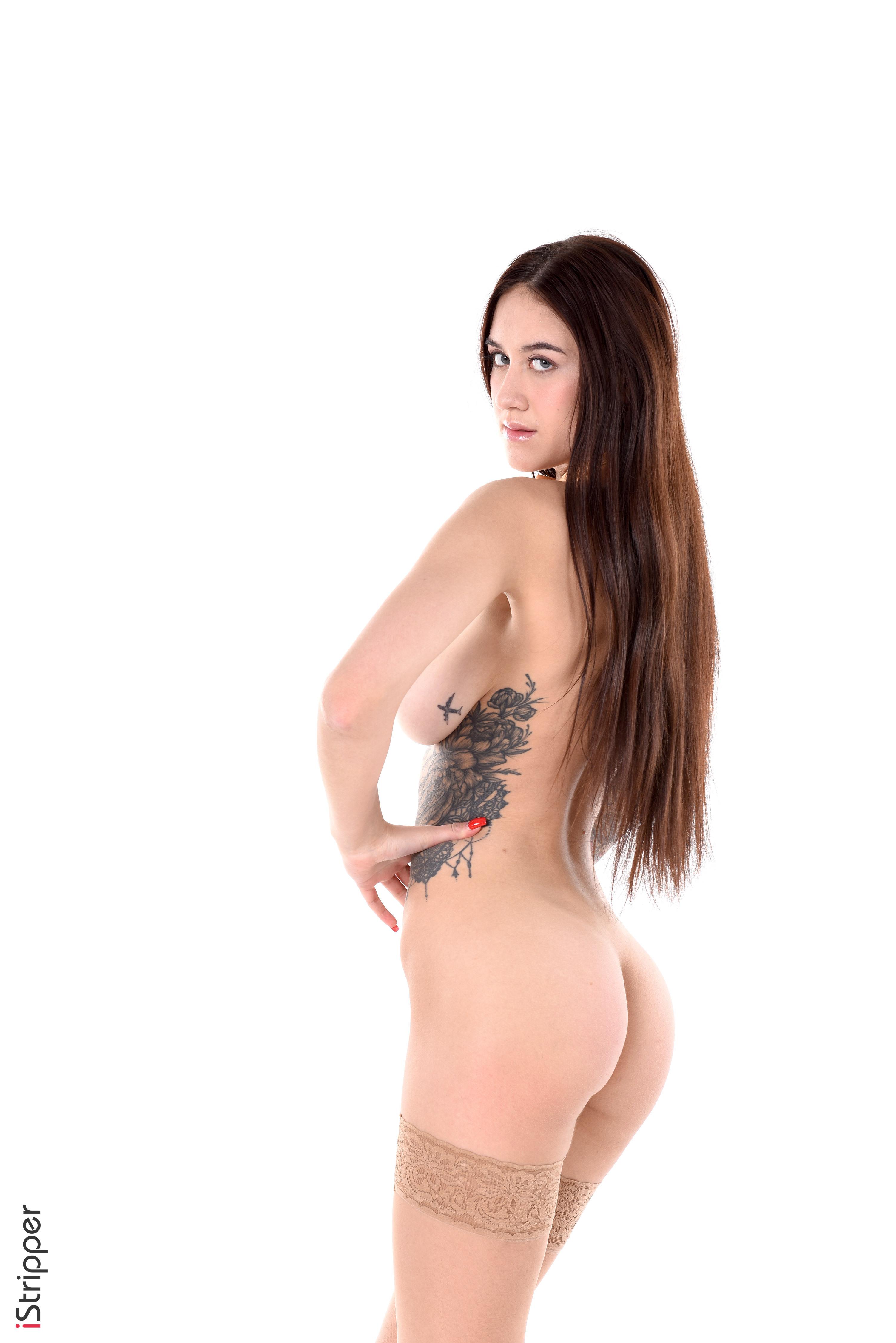 wallpaper sexi girl