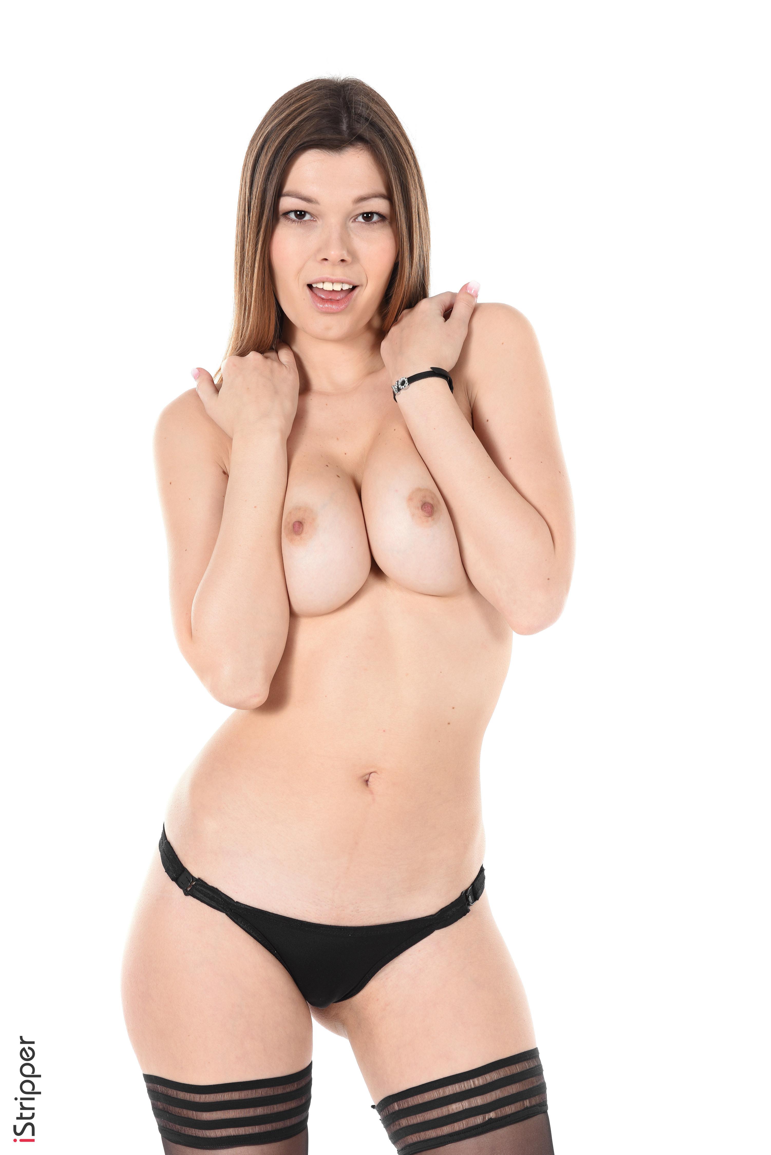 ass pussy wallpaper