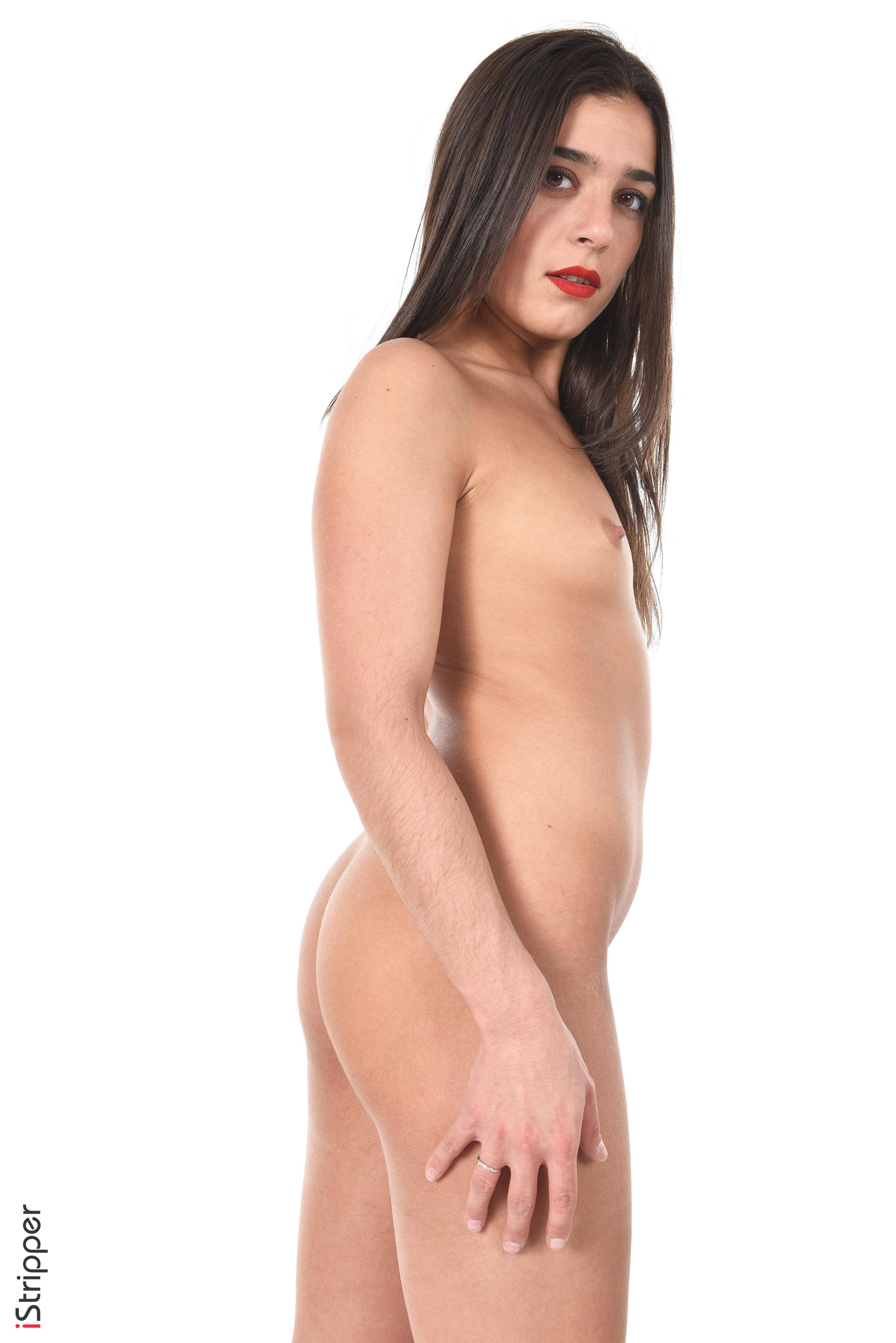 screensaver nude