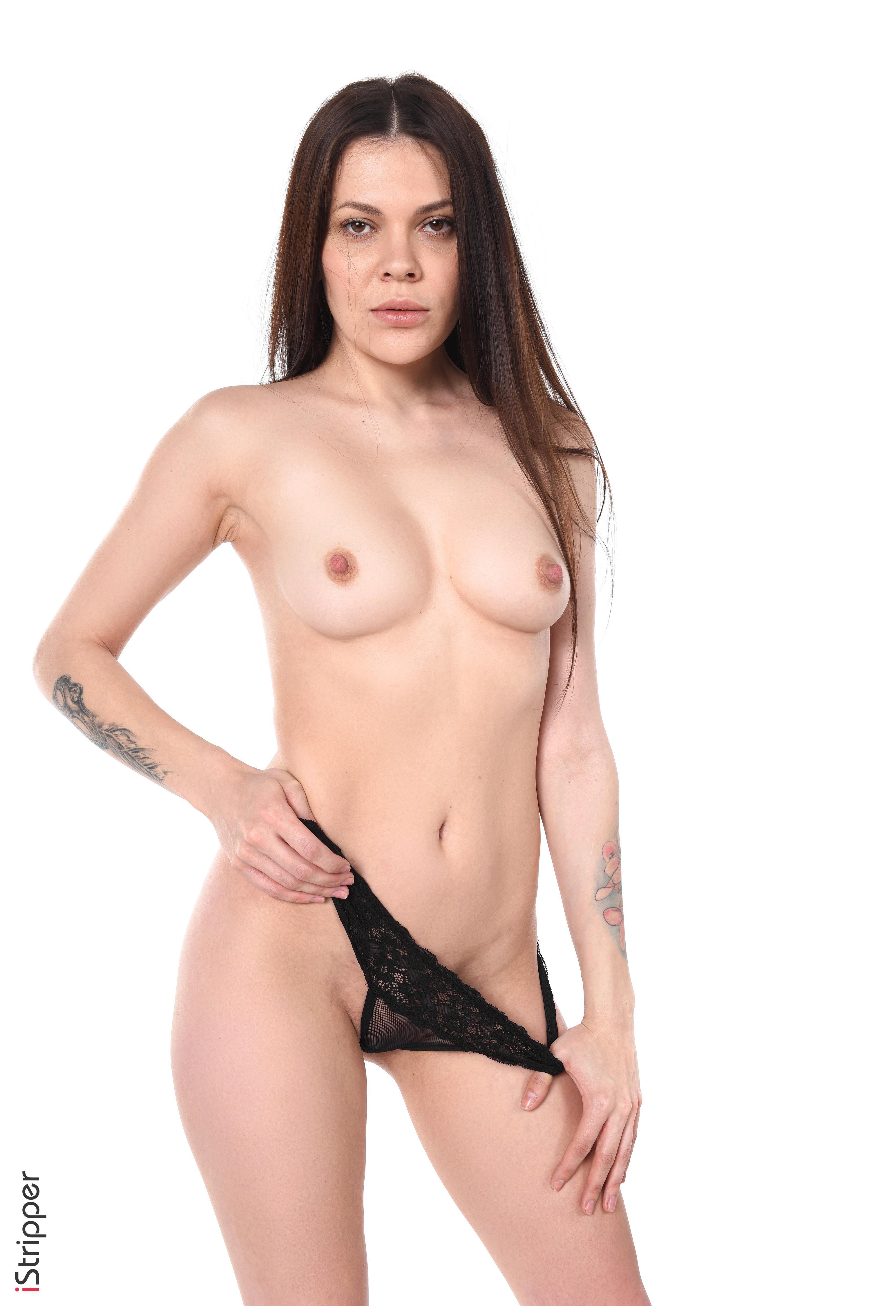 nude wallpapr