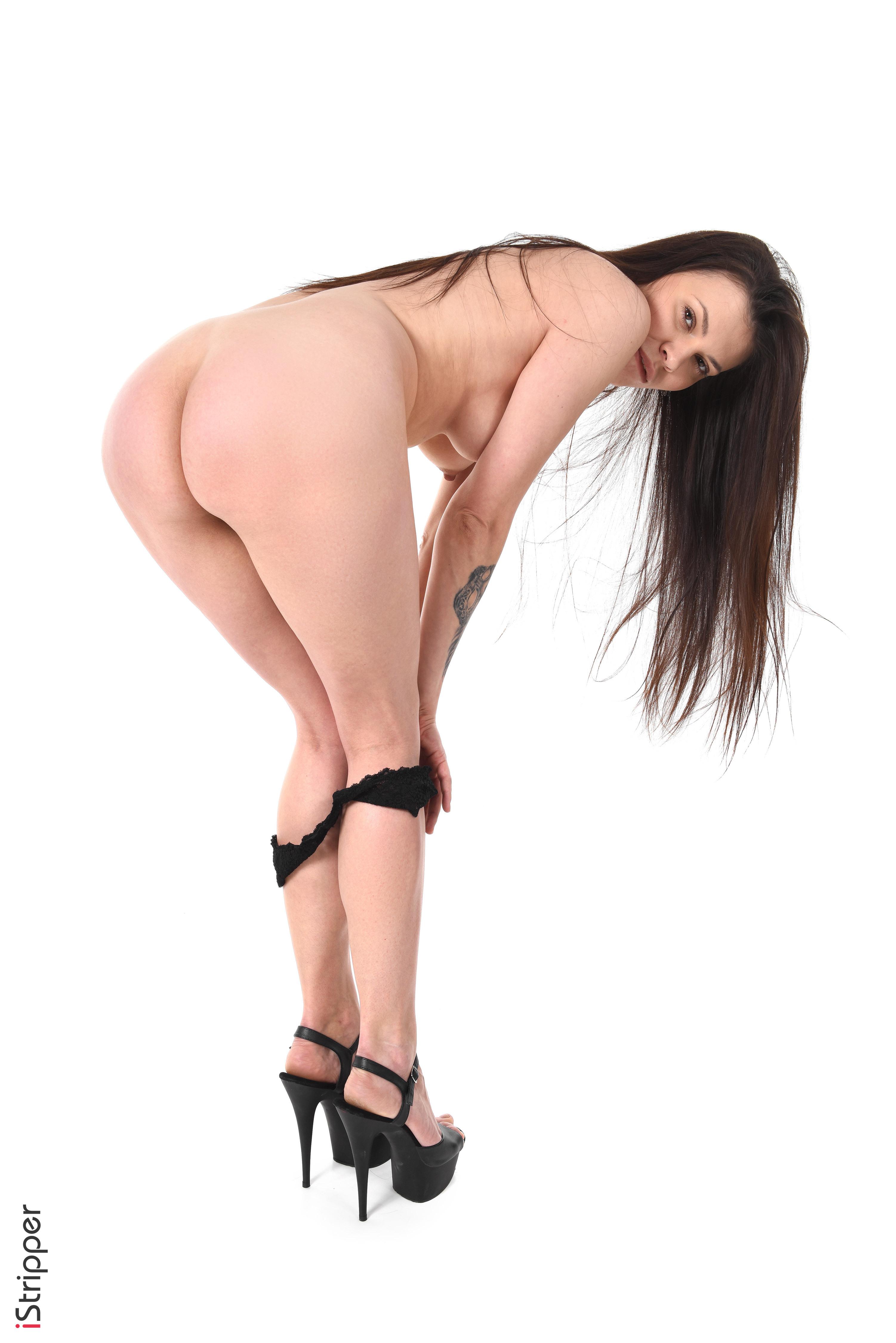 sexyhotpussy