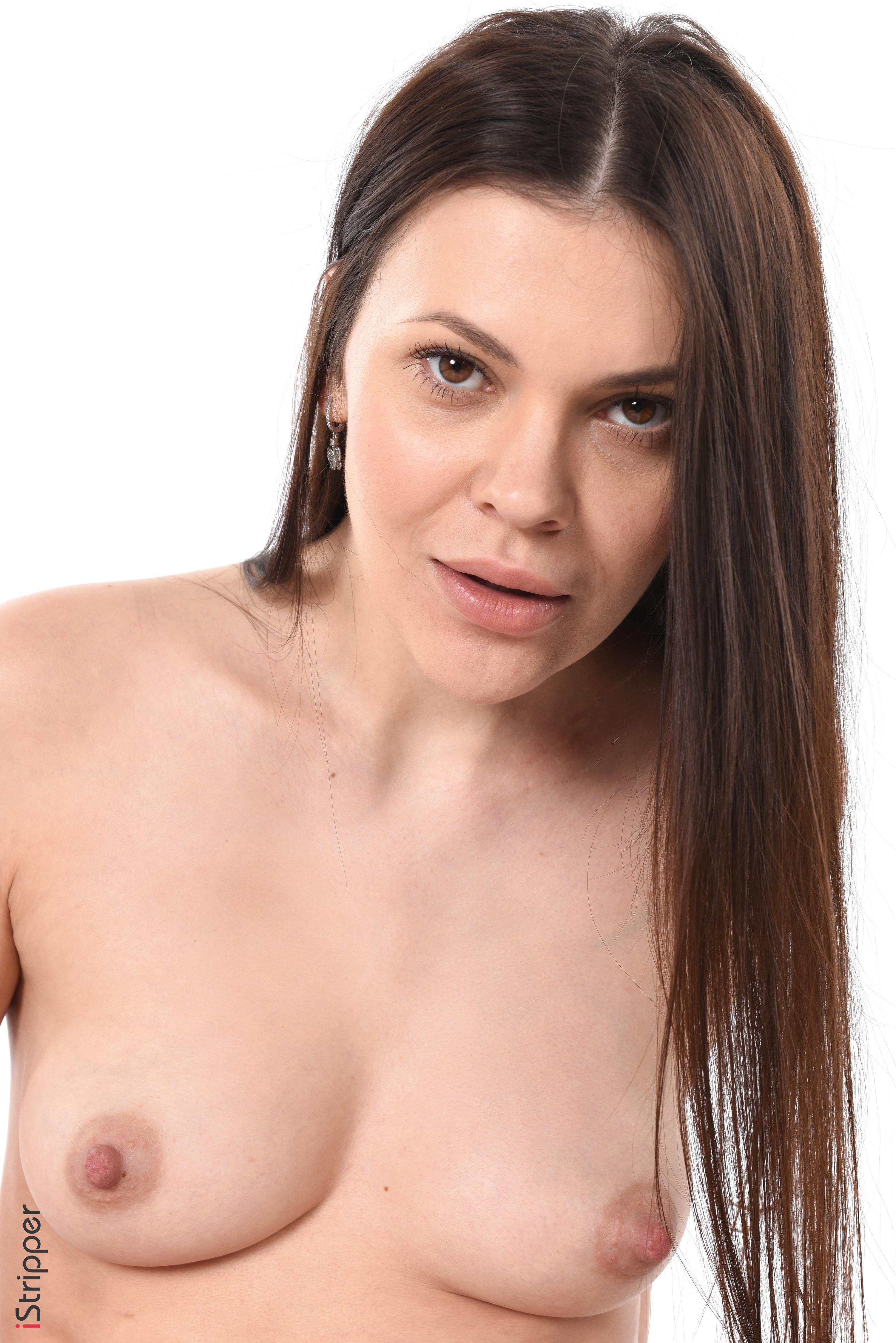 wallpaper porn star