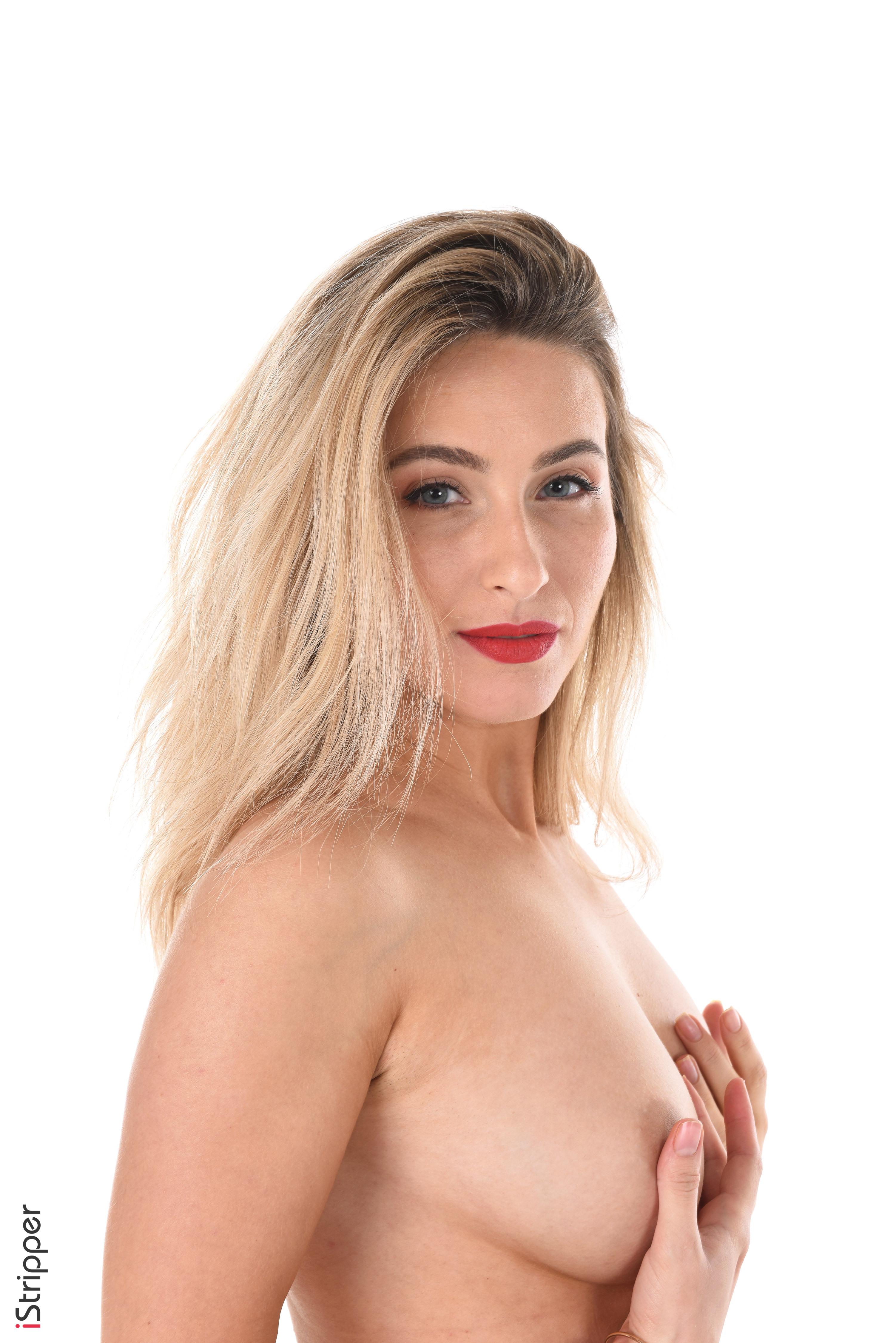 sexy girls wallpaper