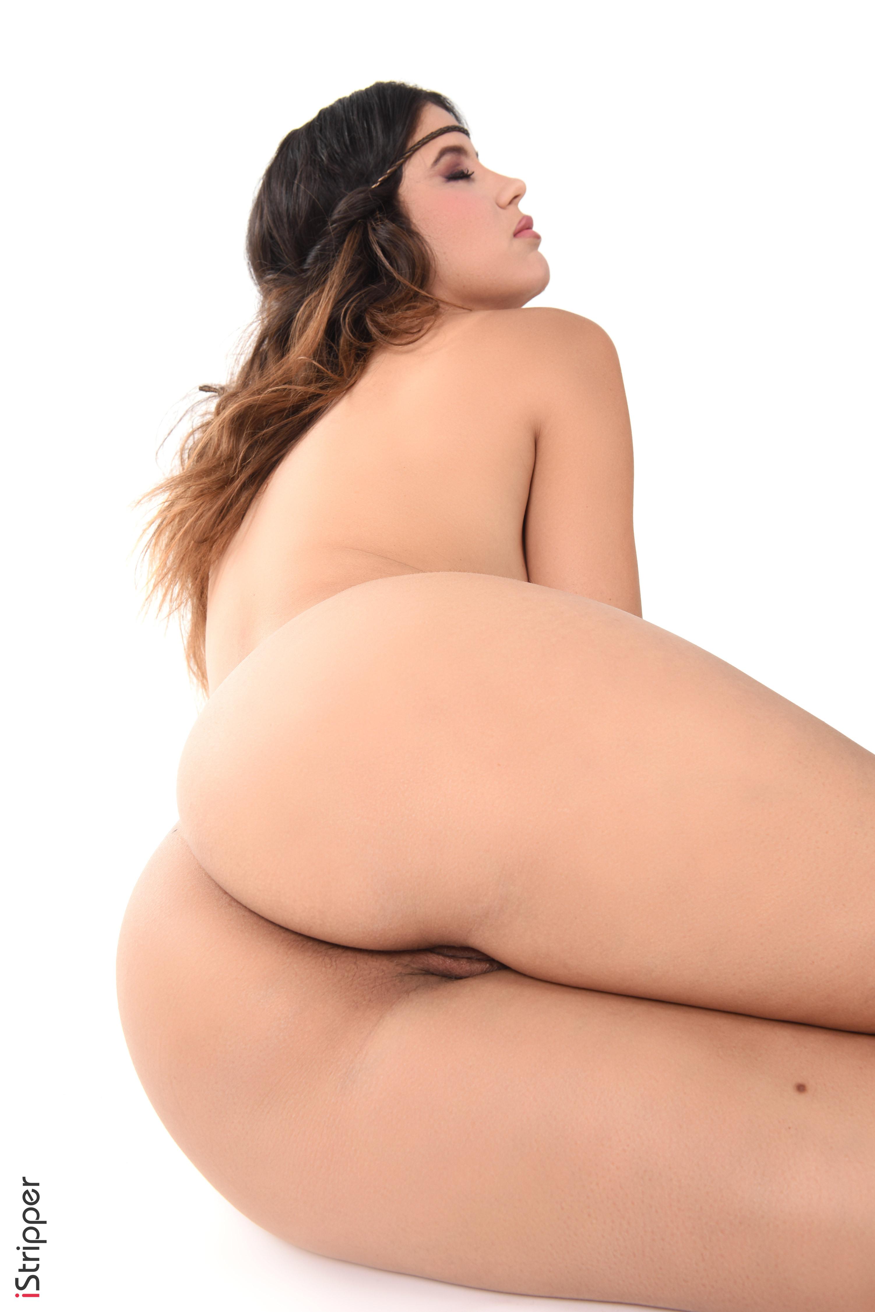 hot erotic models