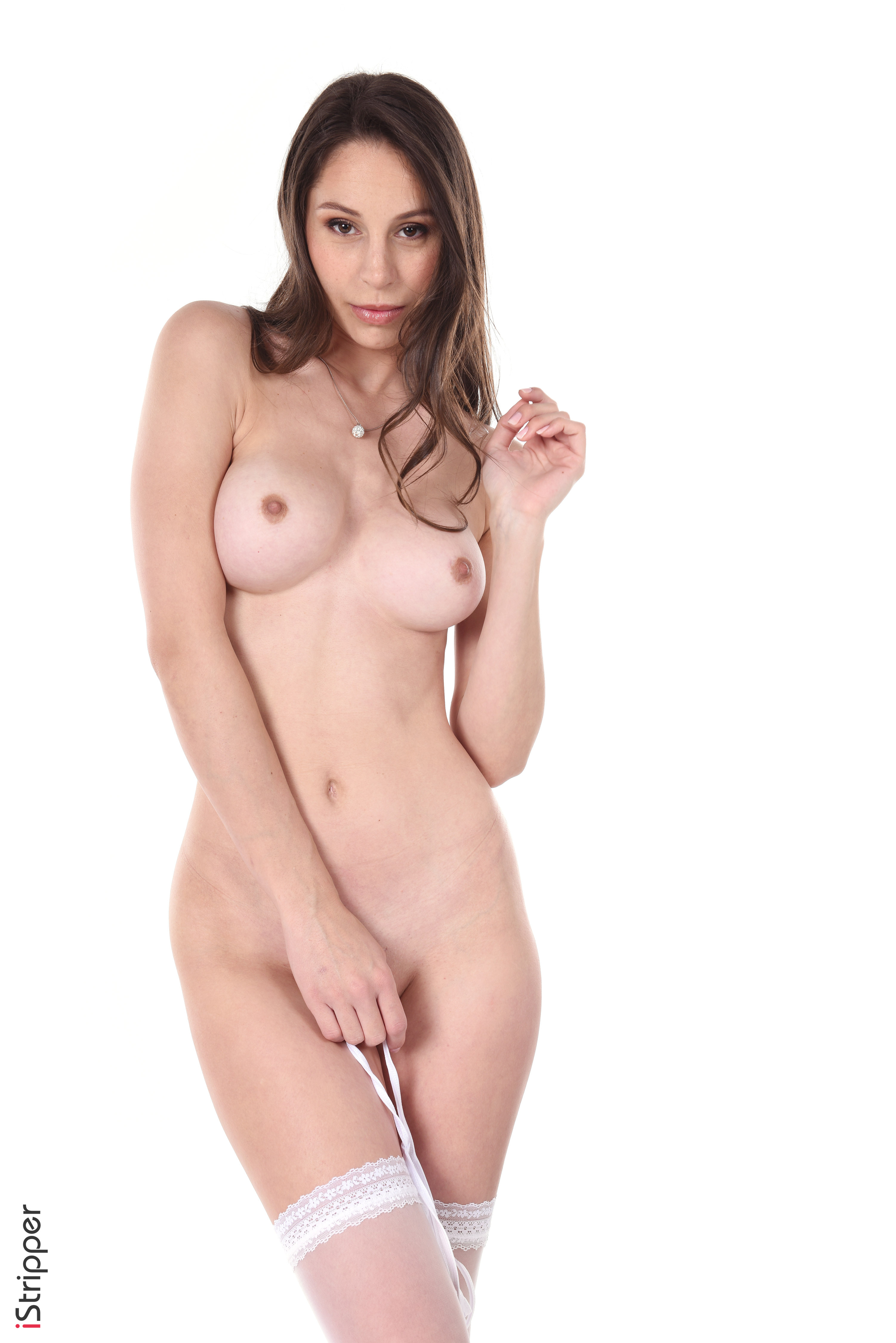 grace park nude wallpapers