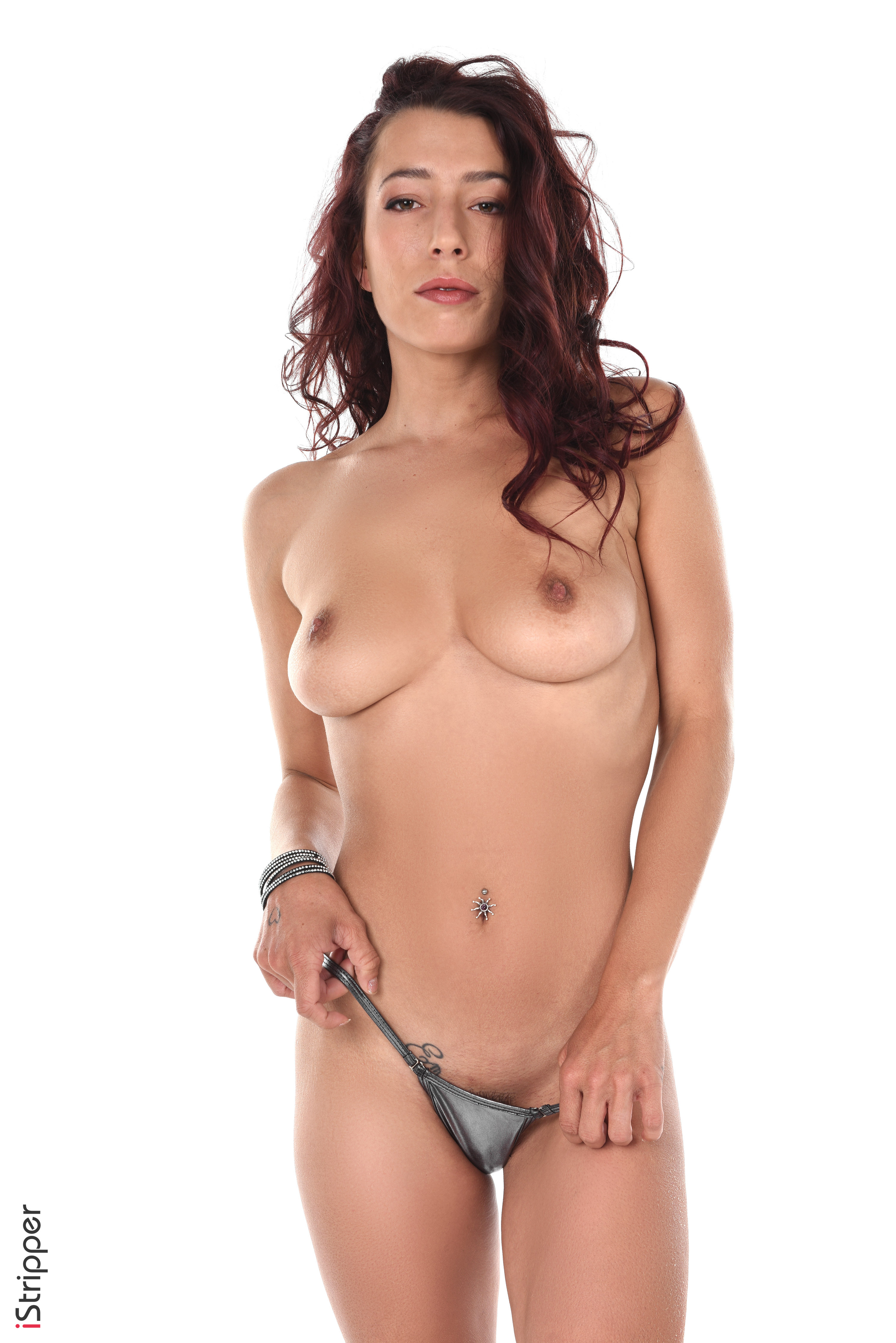 nude emo girl wallpapers