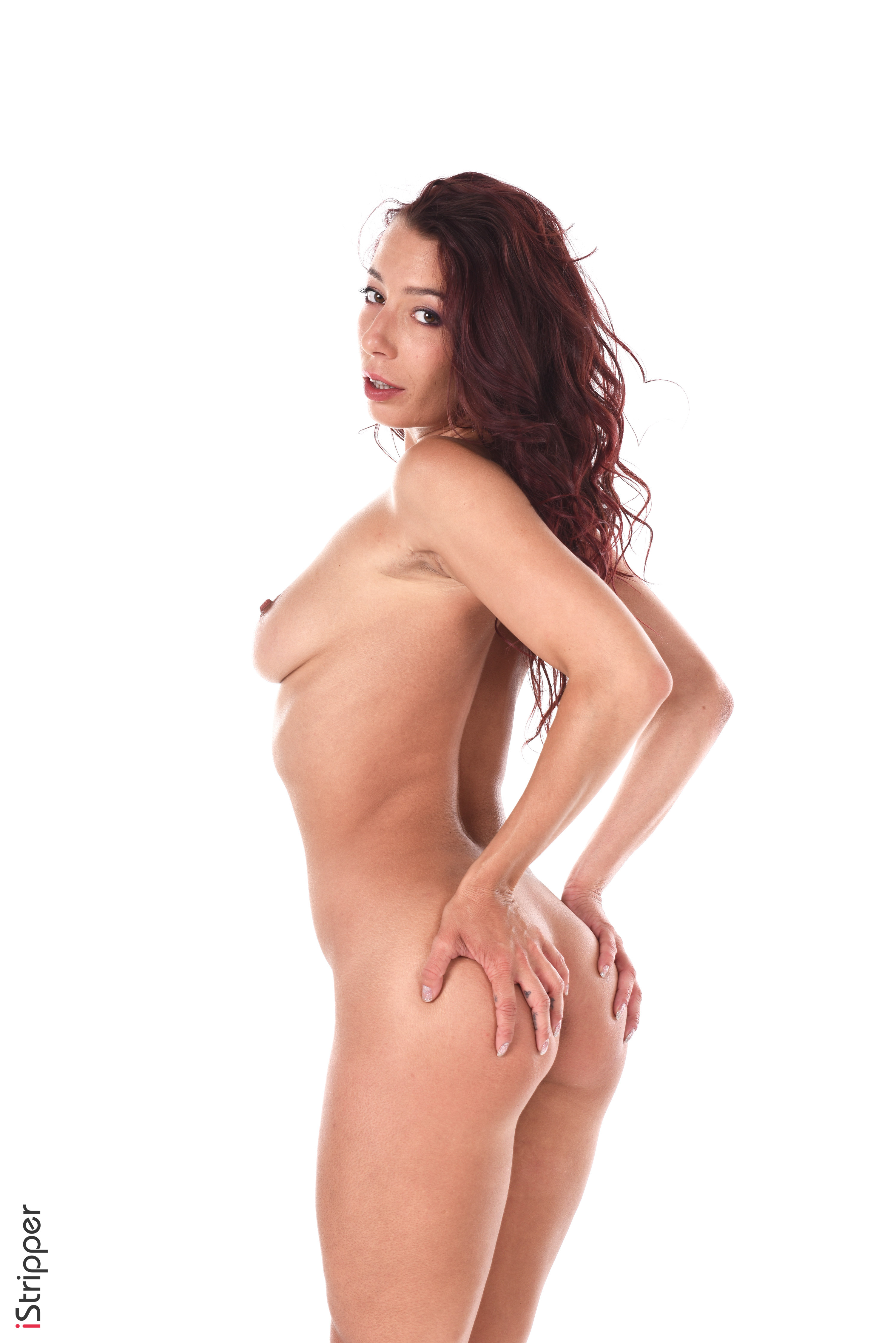 hot erotic nude women