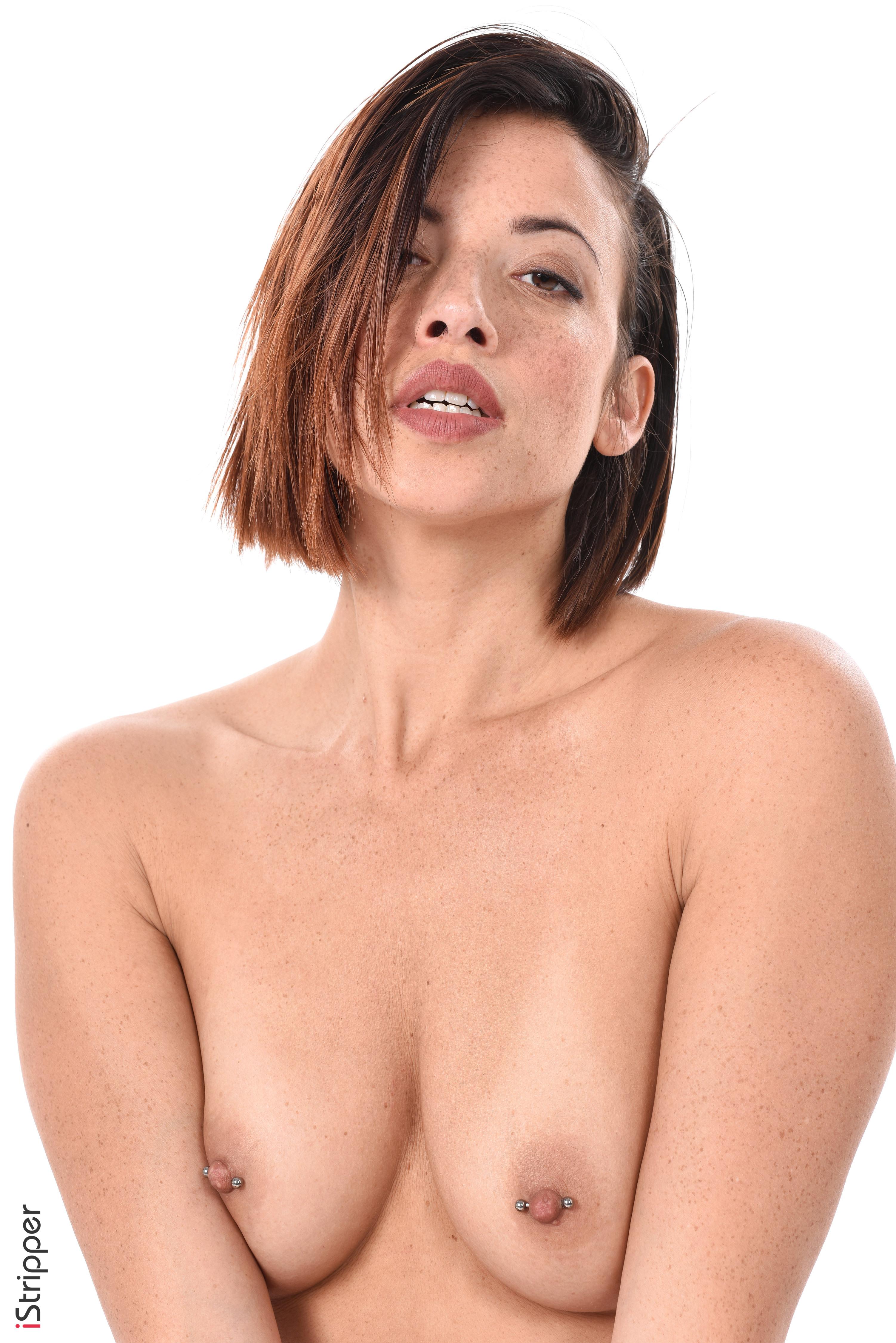 hd wallpapers hd nude sarah nicola