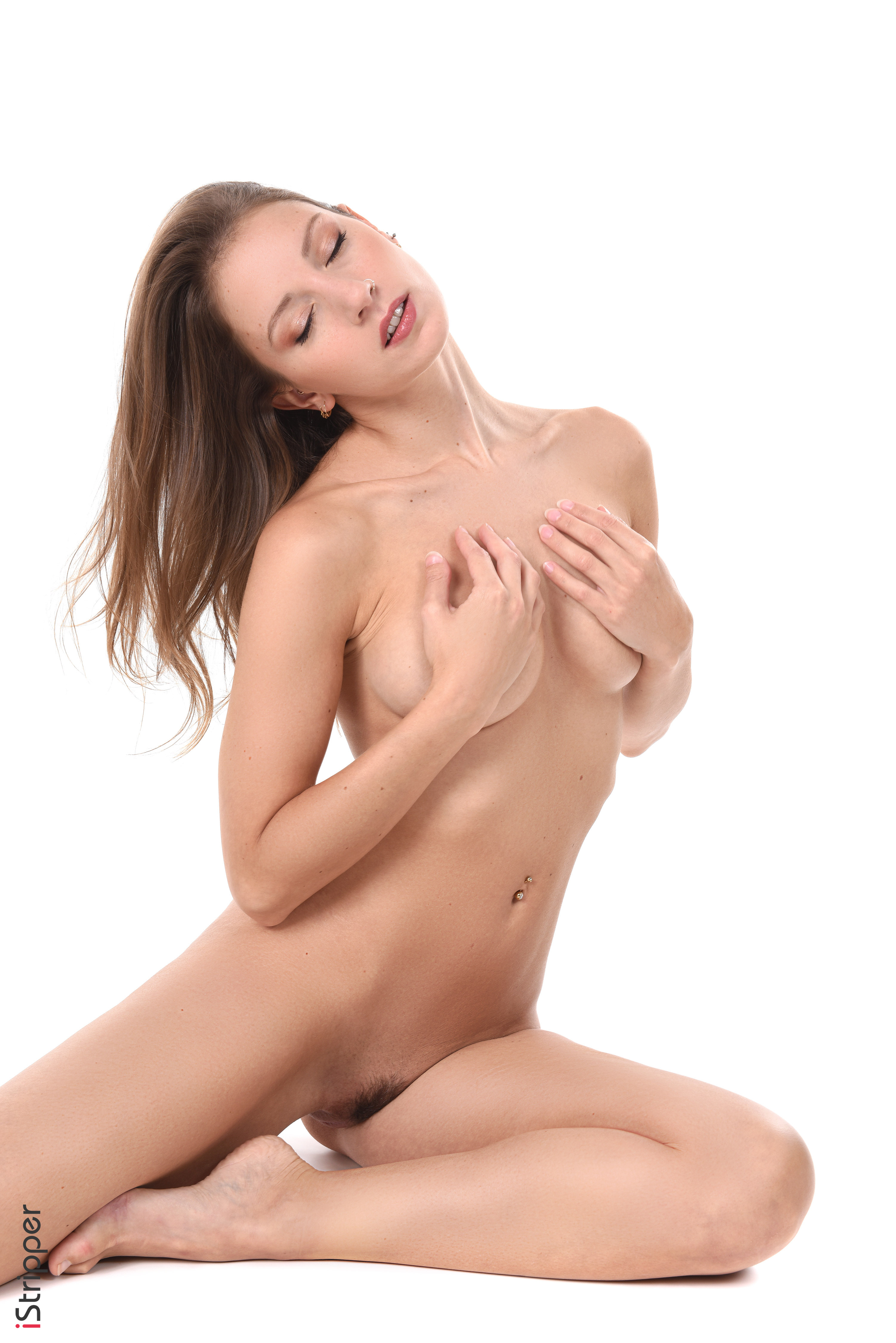nude celebs,naked pictures playboy paparazzi photos videos fakes wallpapers