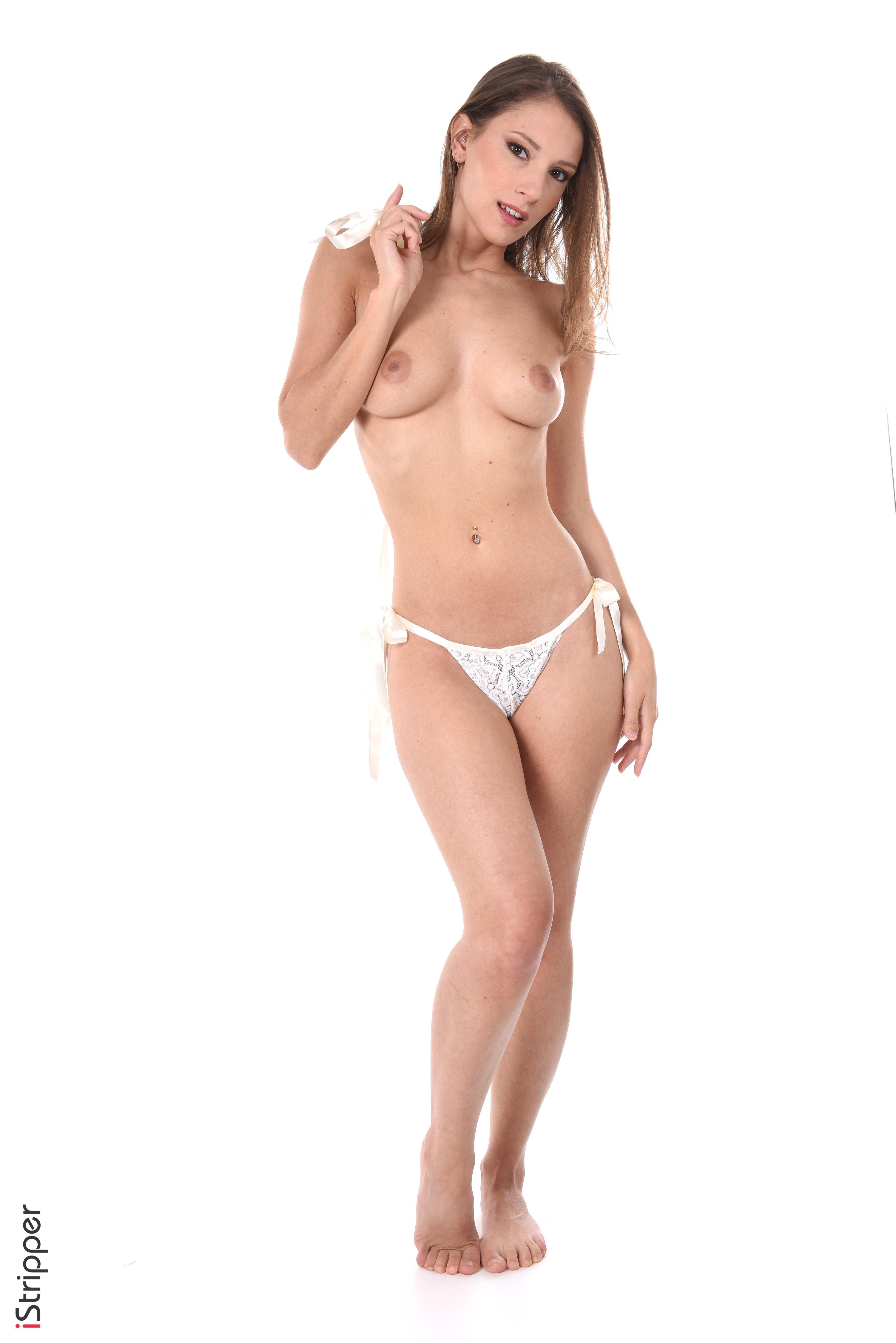 hd wallpapers nude erotic