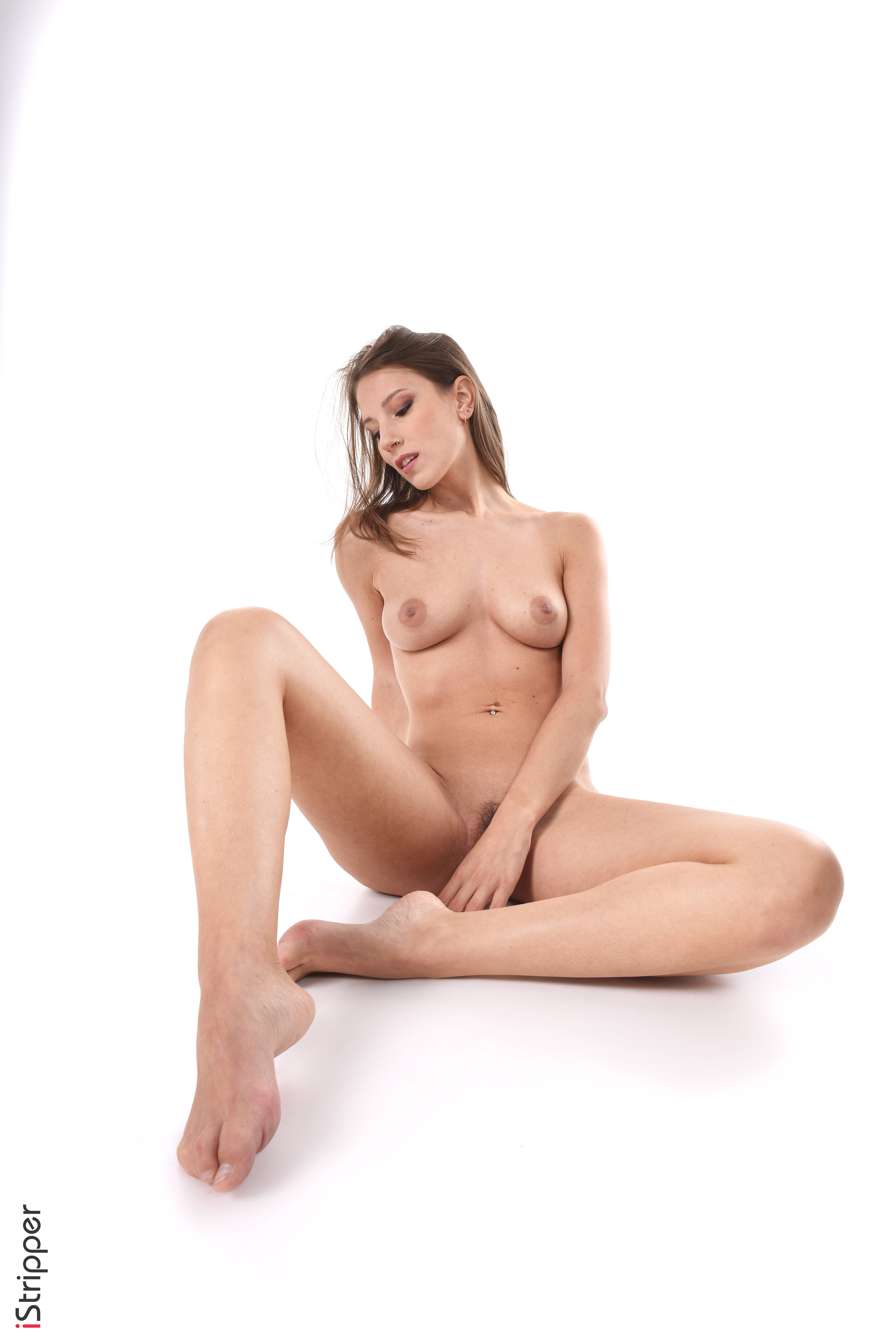 adriana lima nude wallpapers
