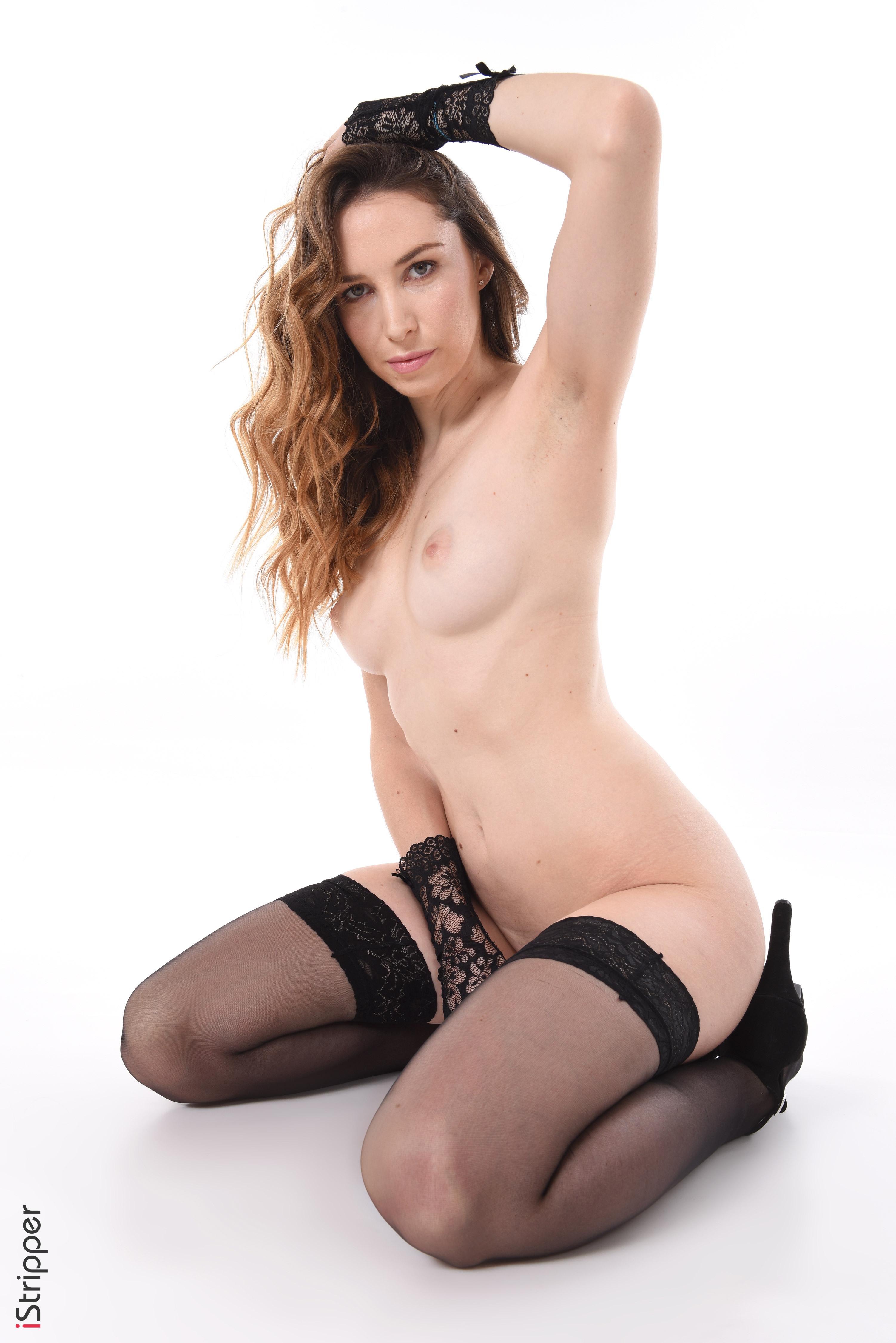 sexy nude petra verkiava wallpapers