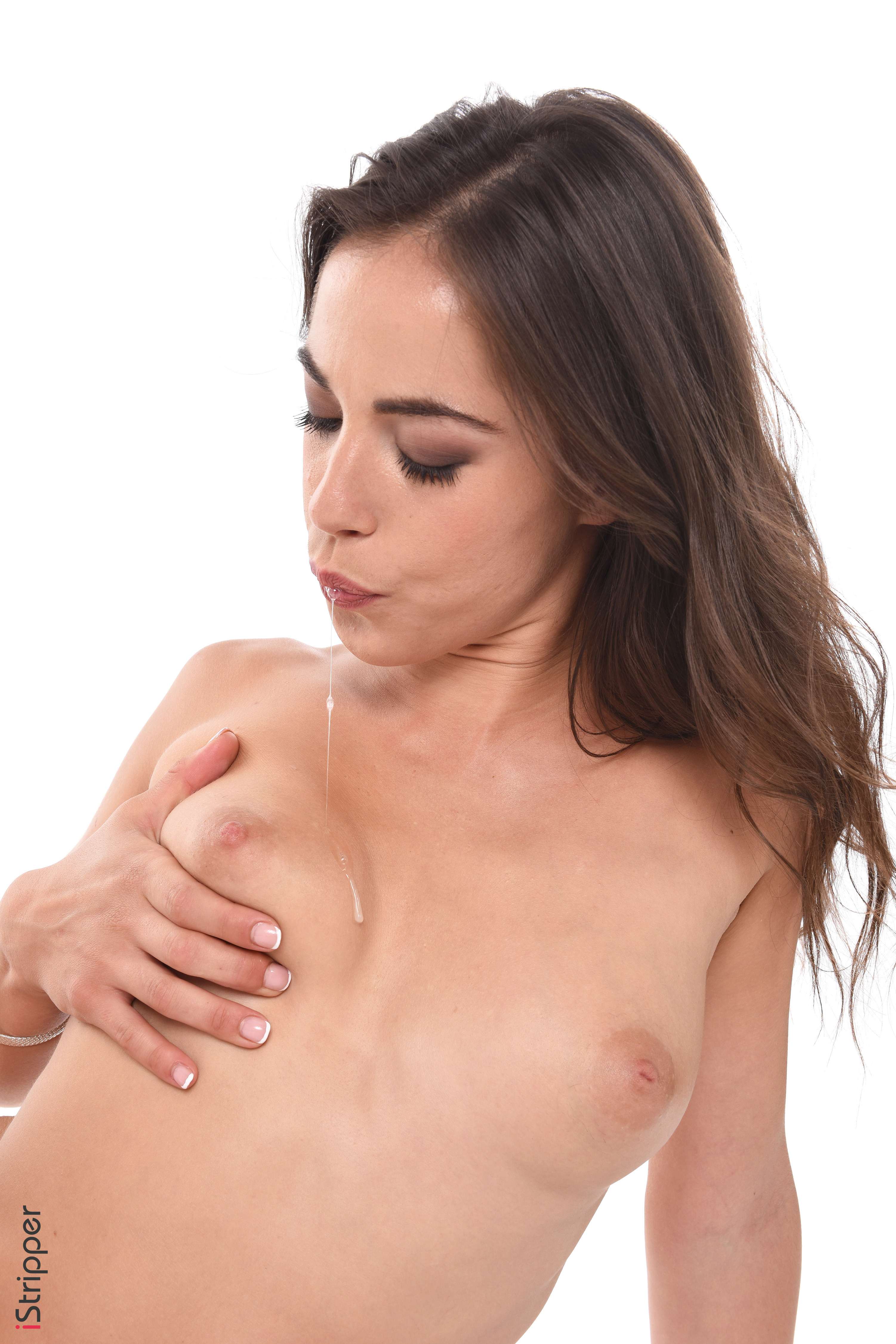 hd wallpapers topless lana del rey hd nude