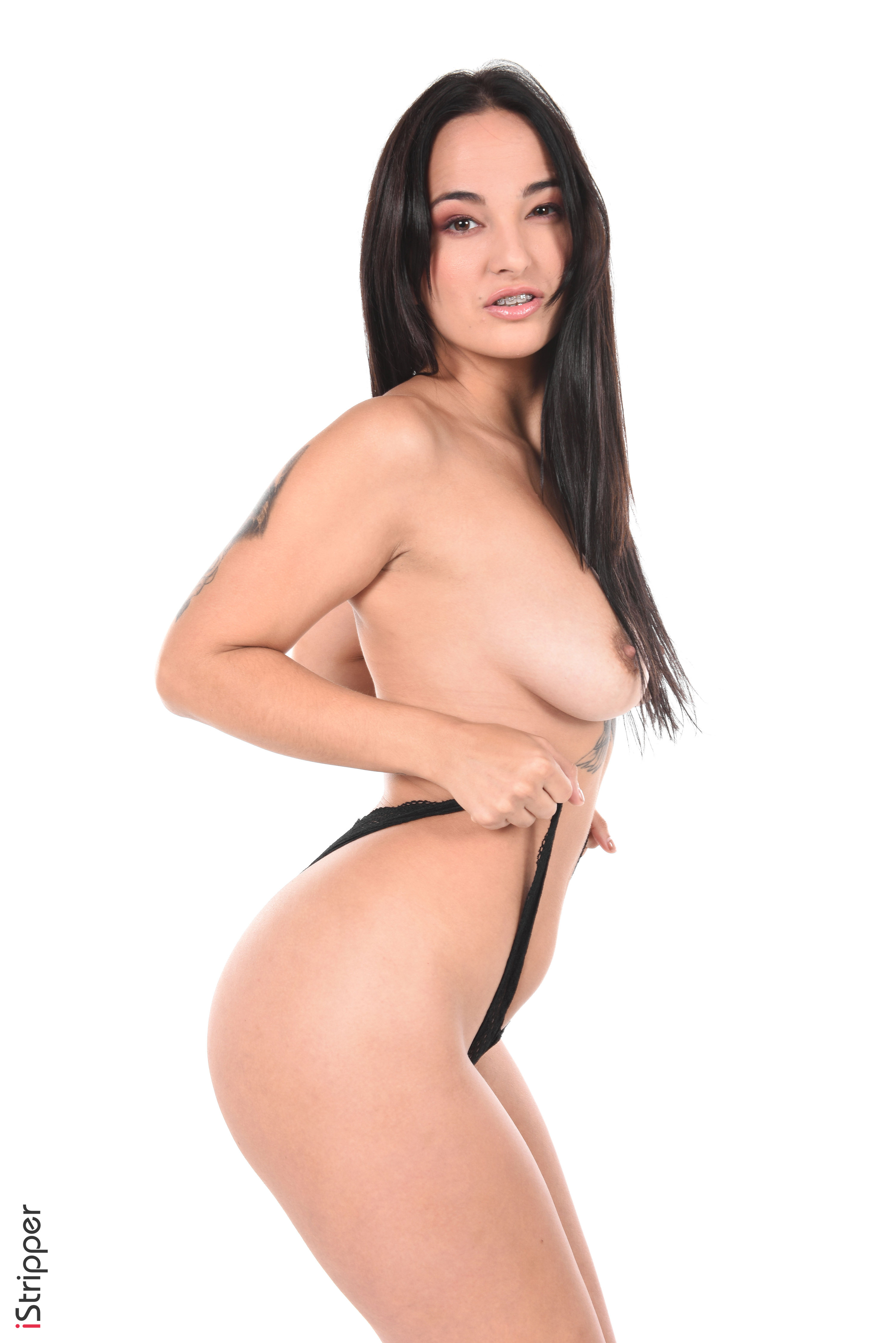 eroticwalls.com