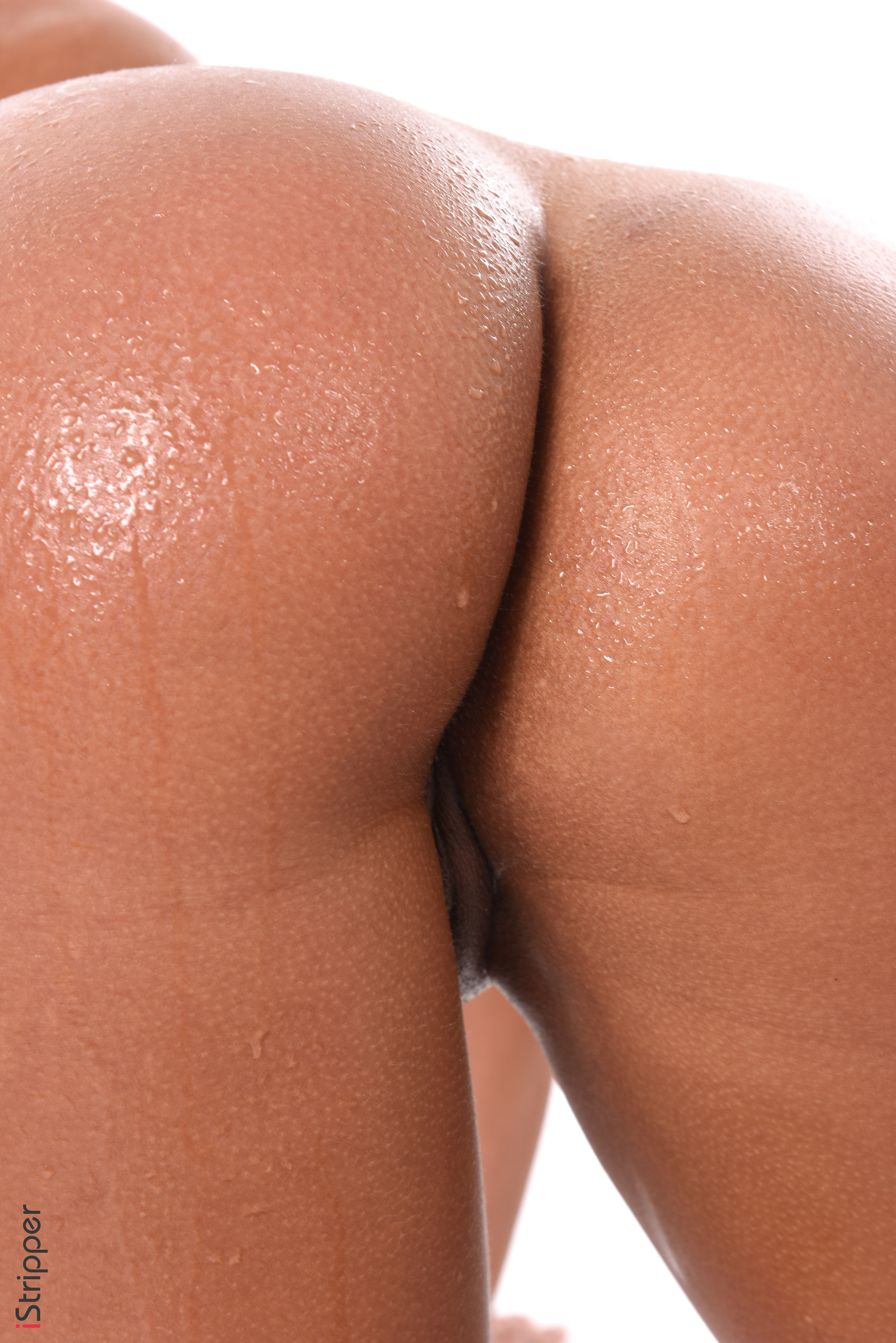 free erotic xxx website wallpaper silhouette