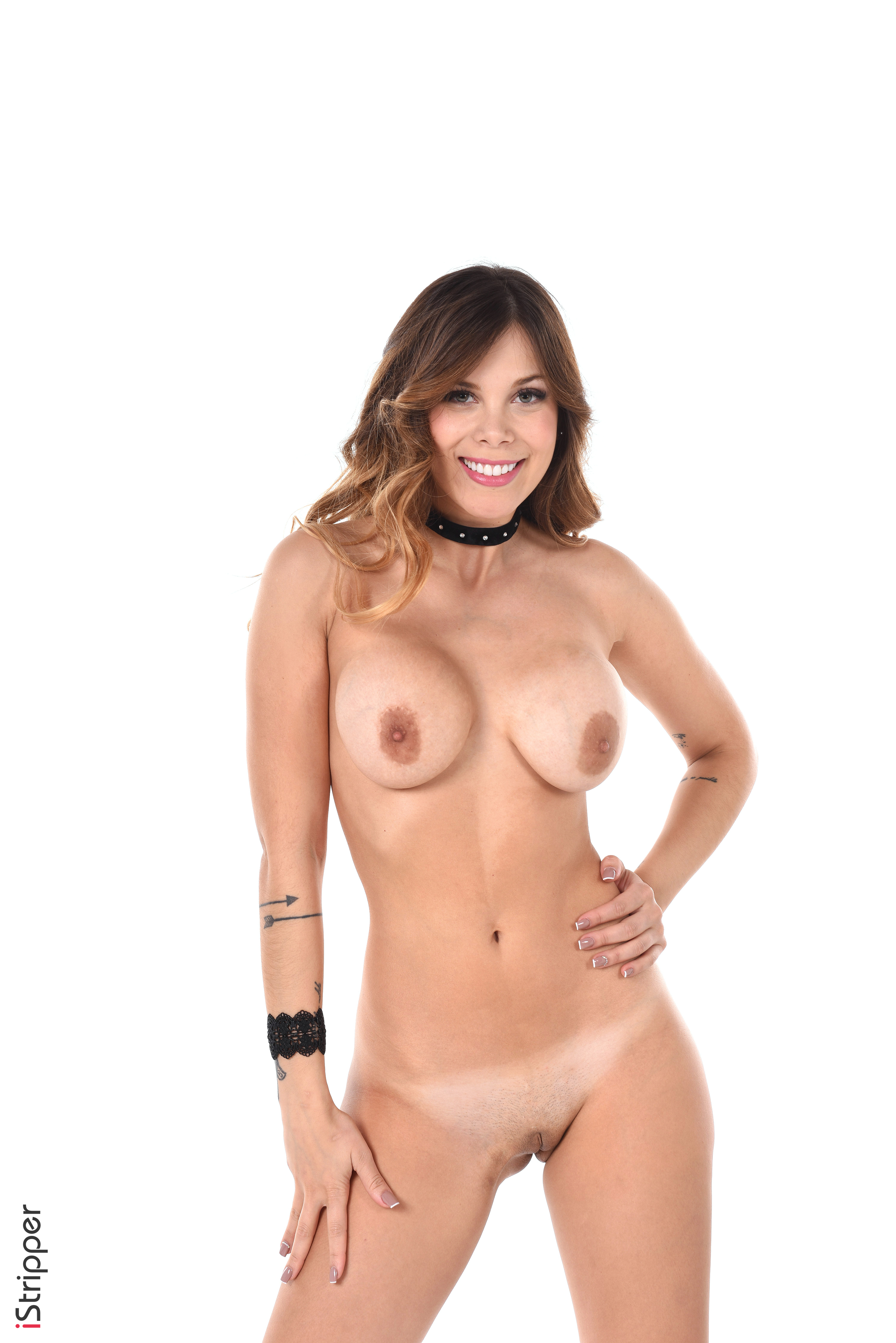 hd lingerie wallpaper
