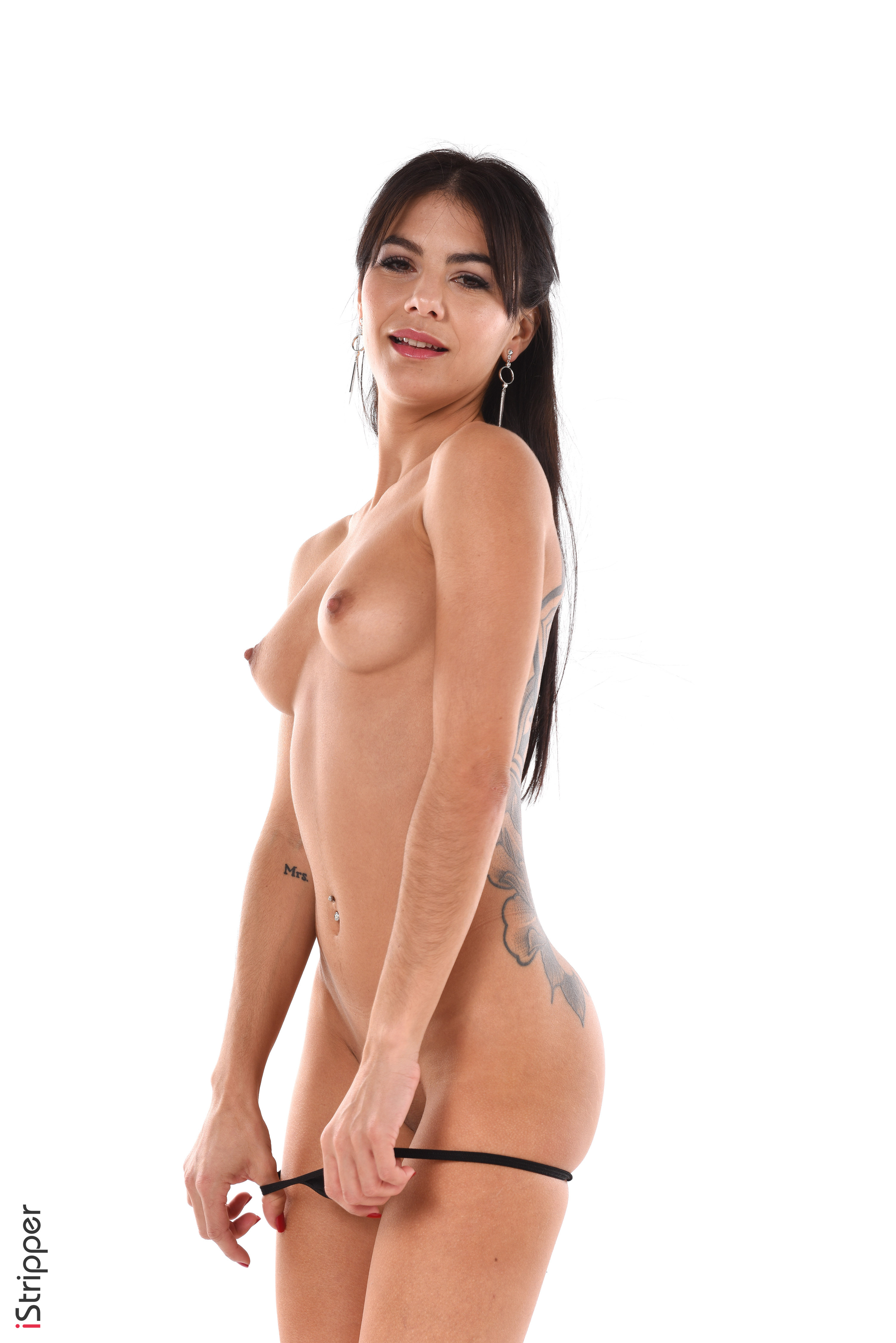 free nude girl wallpapers
