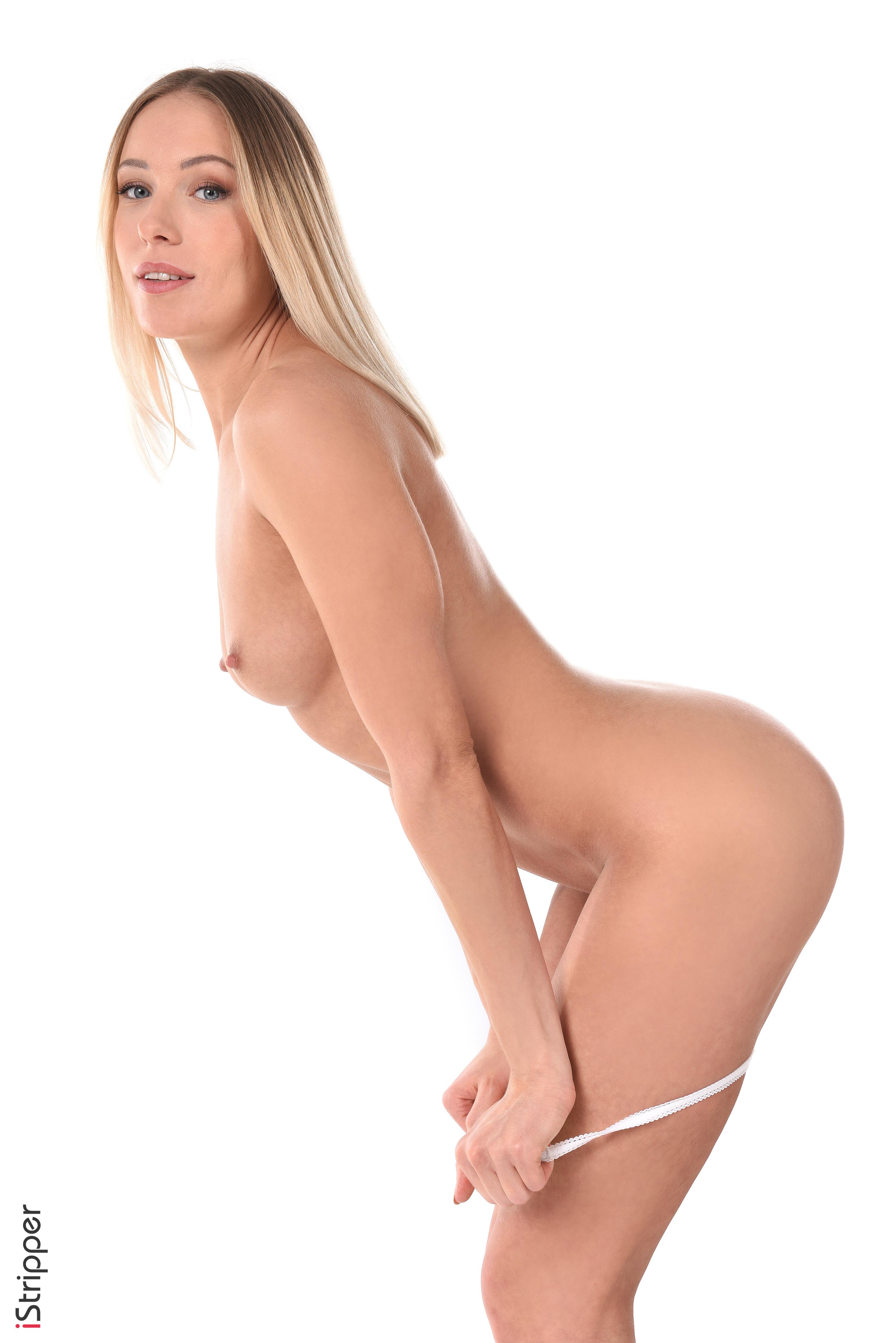 free nude girls wallpaper