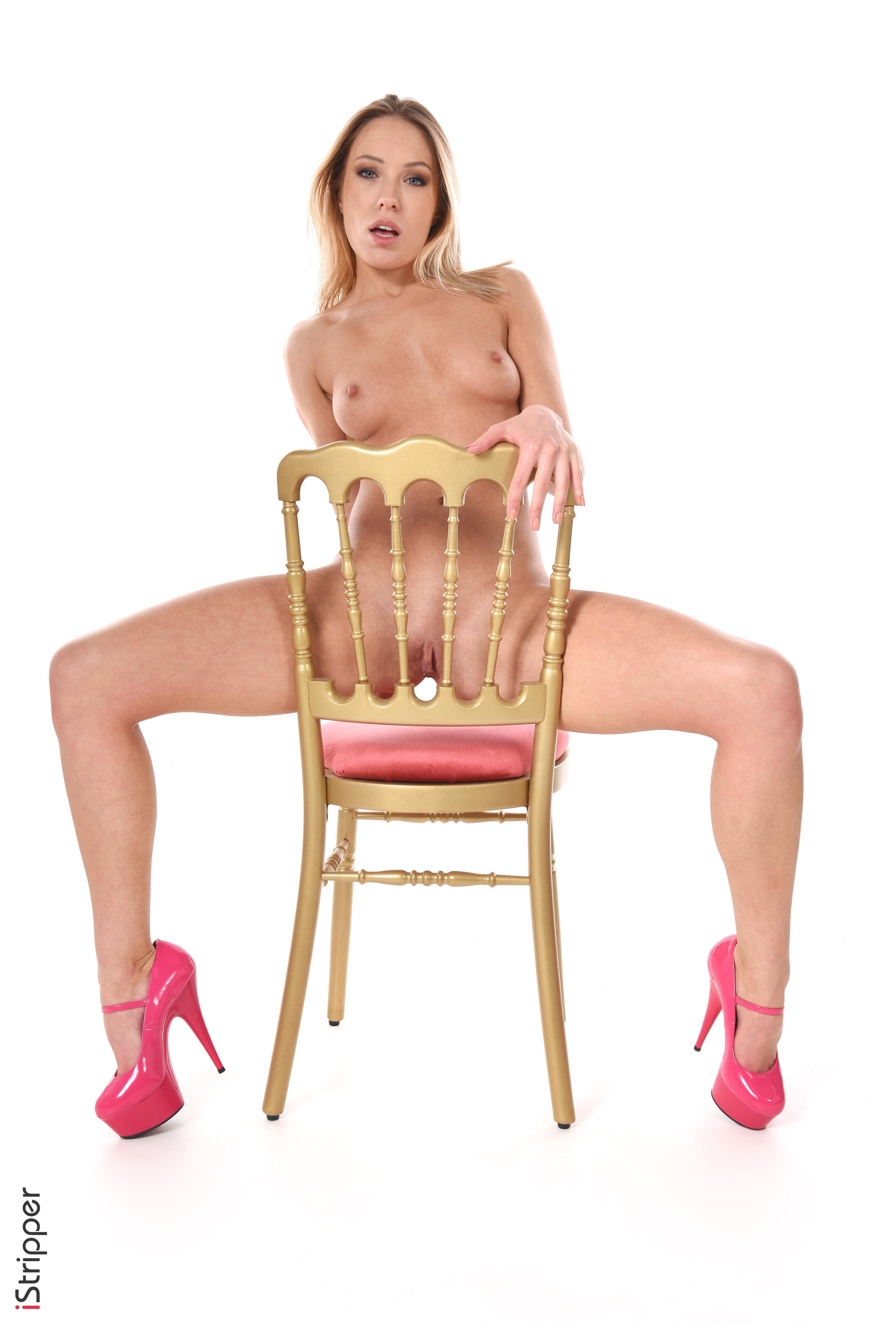 naked girls erotic pics
