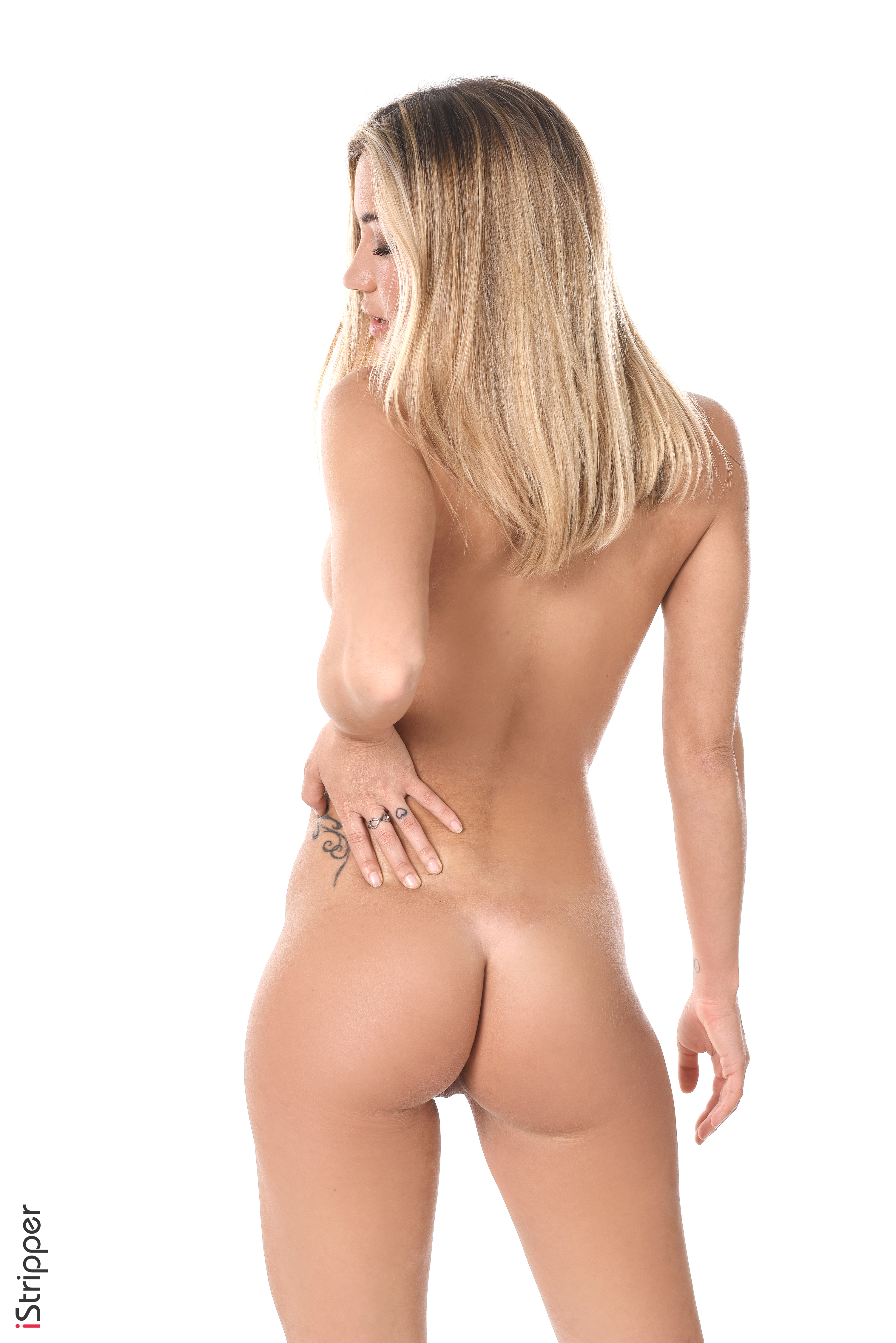 erotic sexy wallpapers