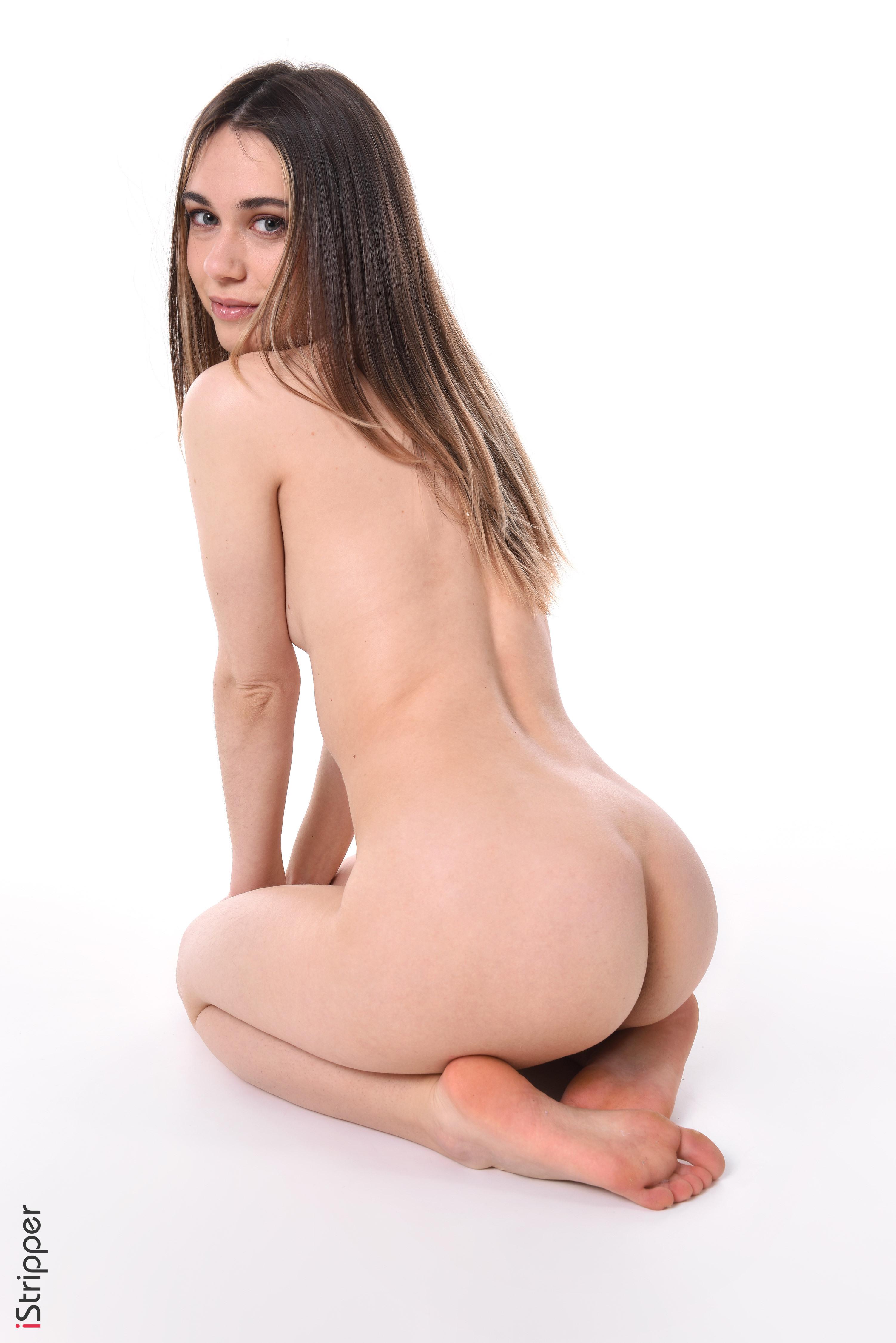erotic body painting desktop wallpaper