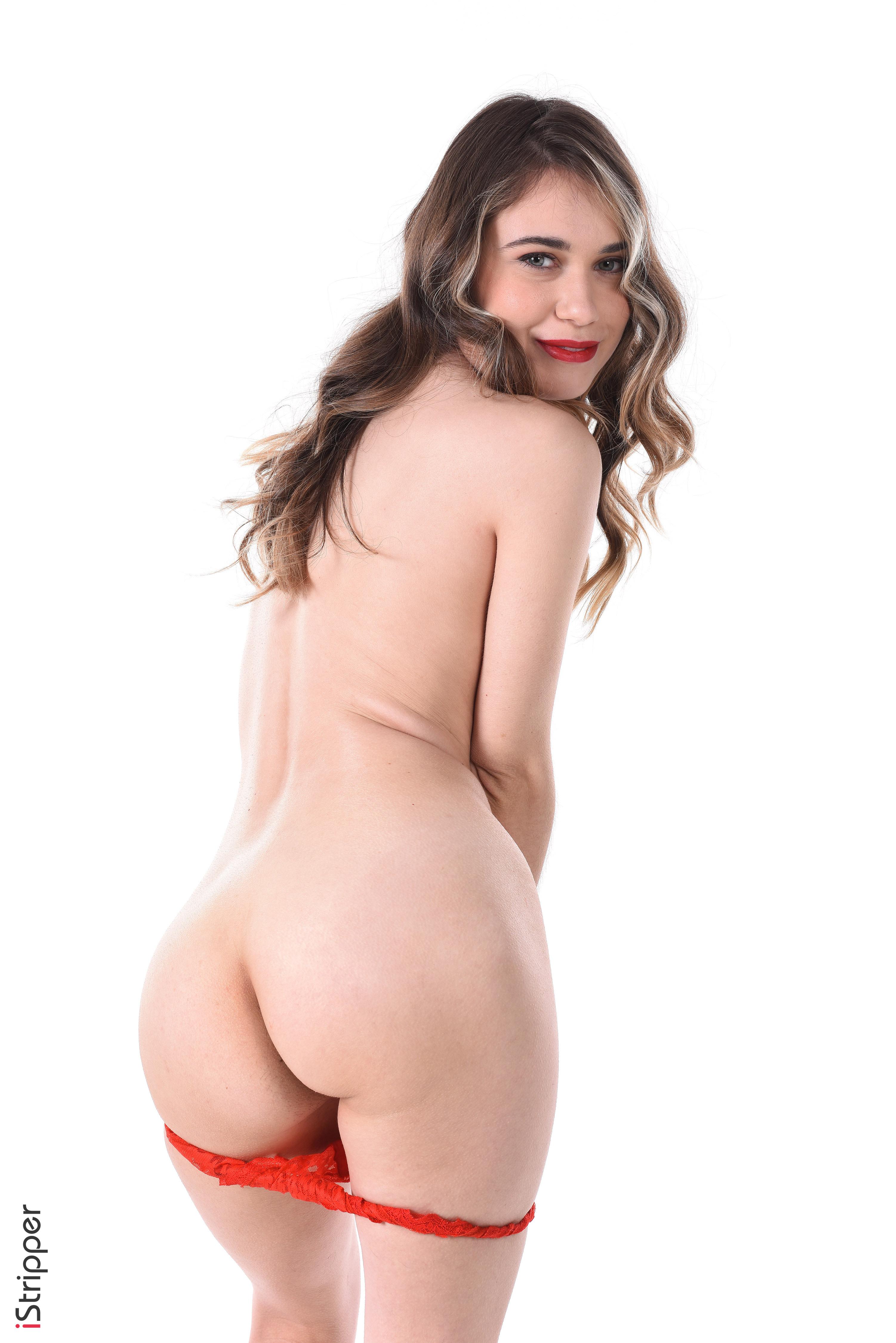 porn star walpaper