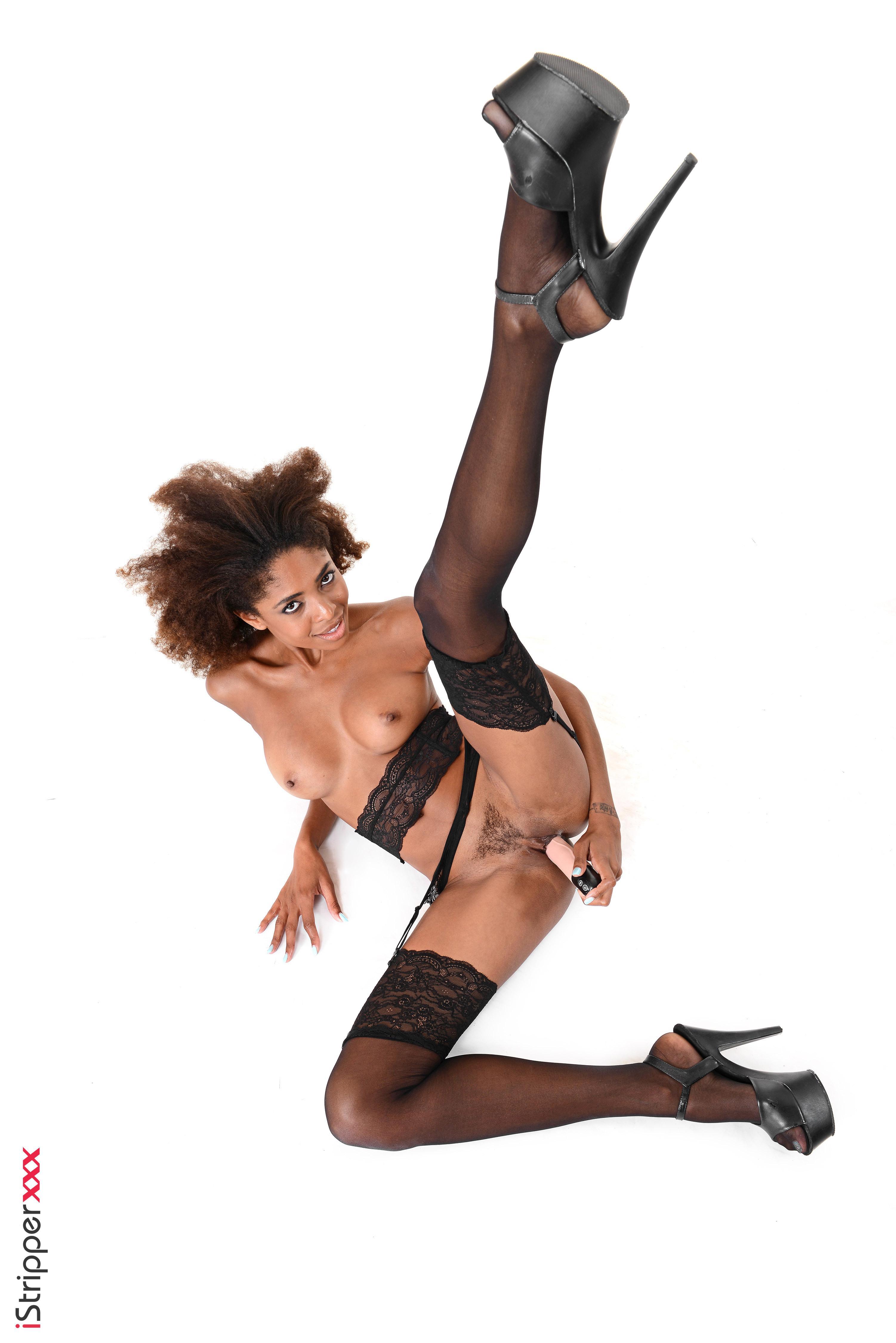 erotic sexy models