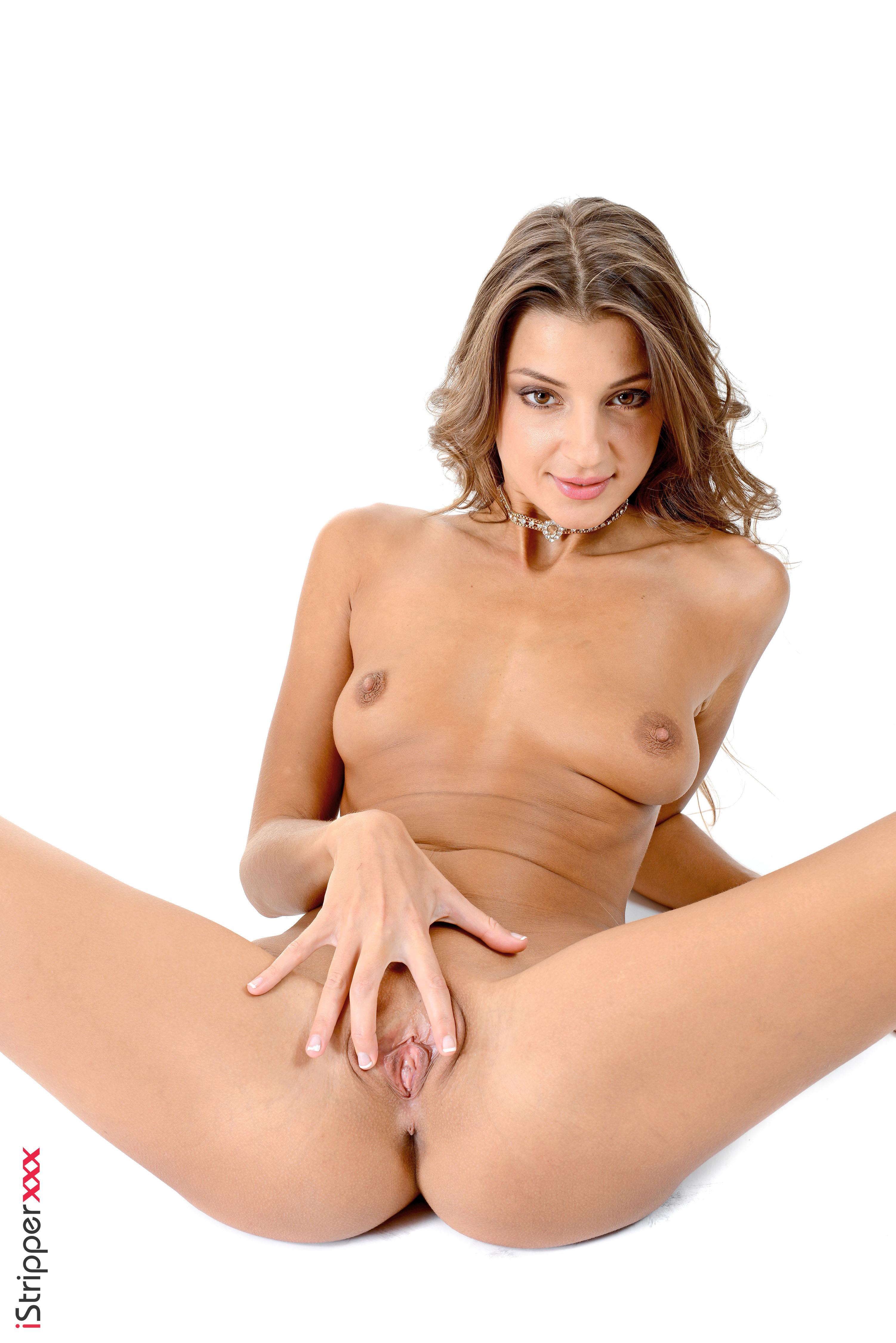 erotic screensavers