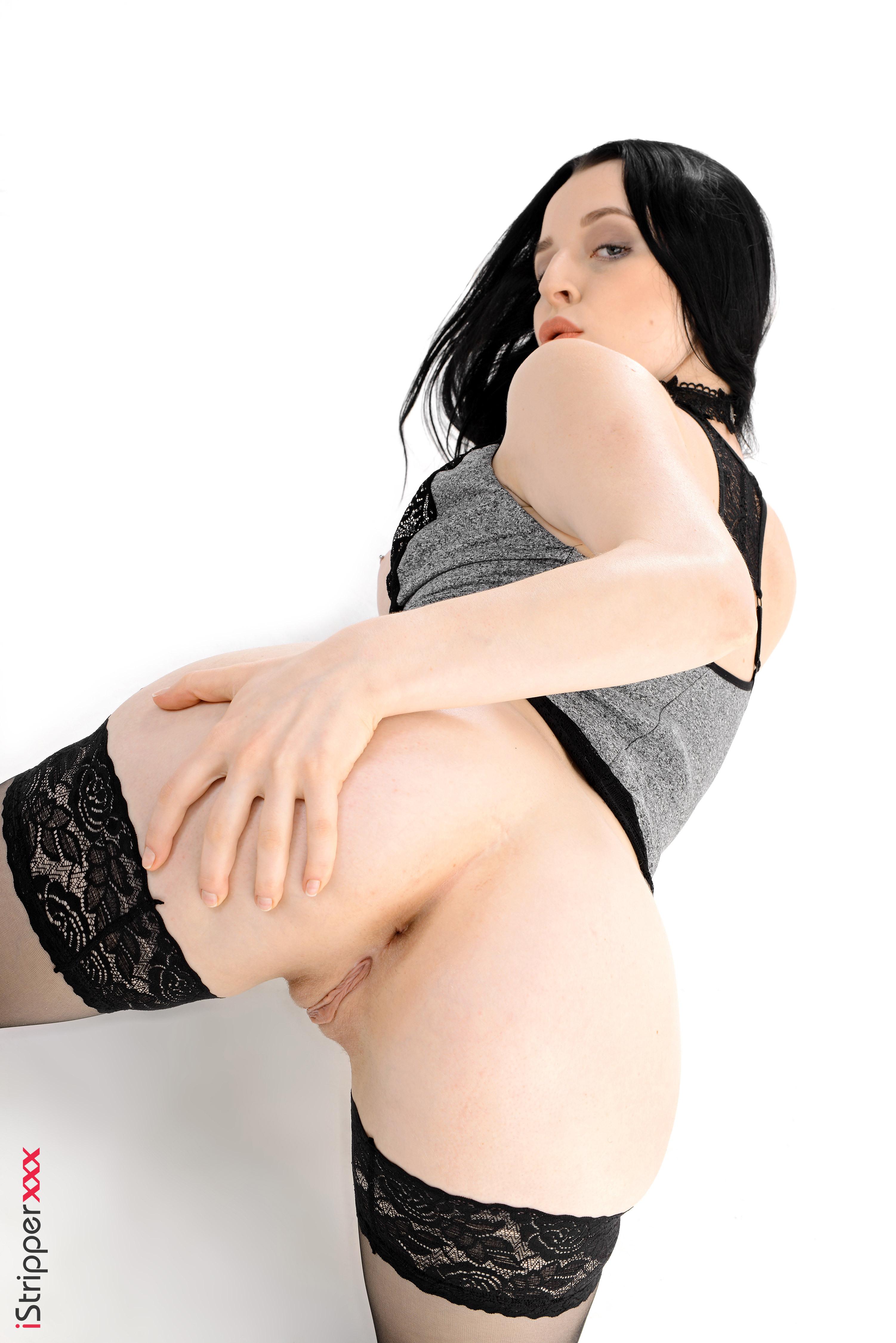 nude hot girls wallpapers