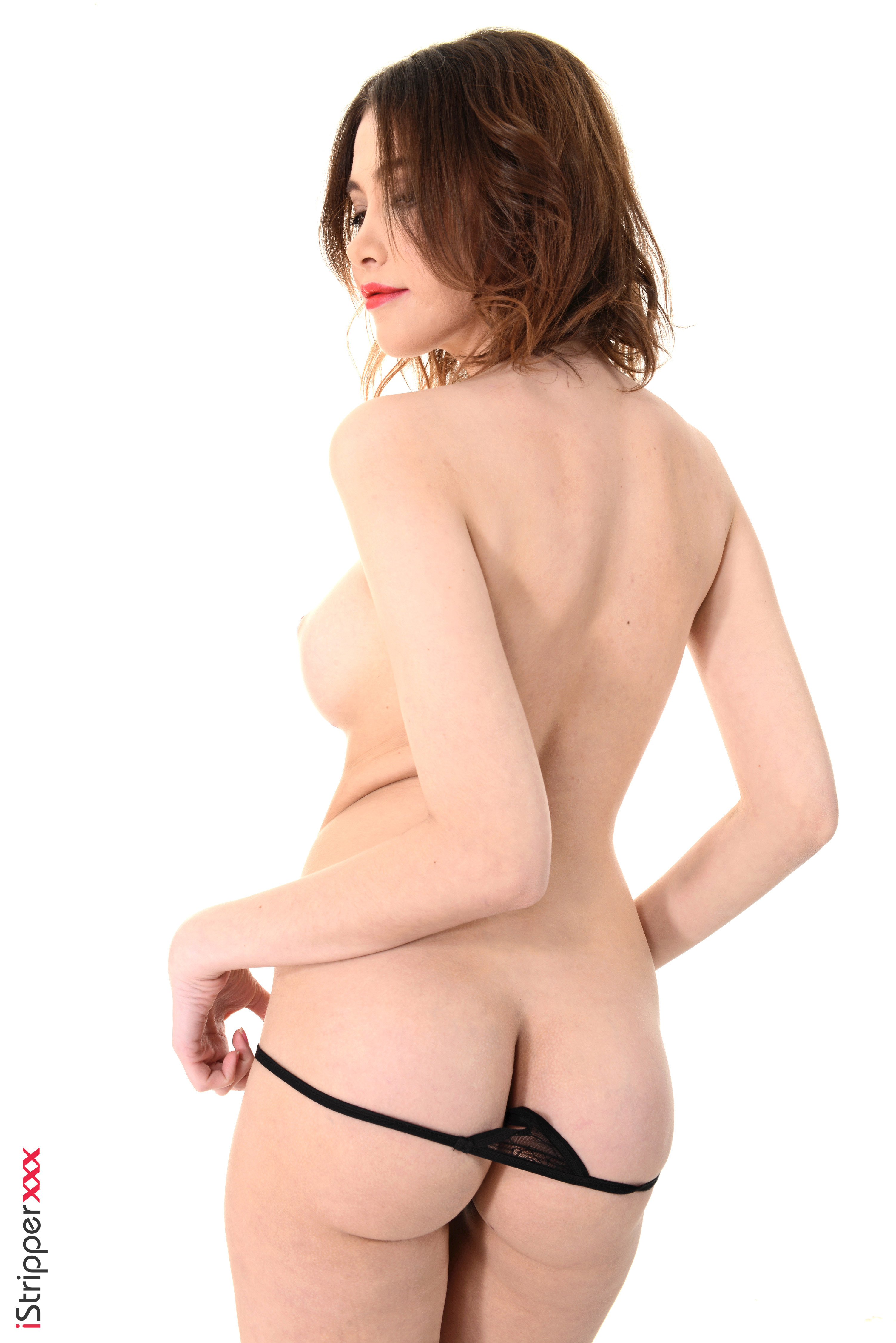 naked hot wallpaper