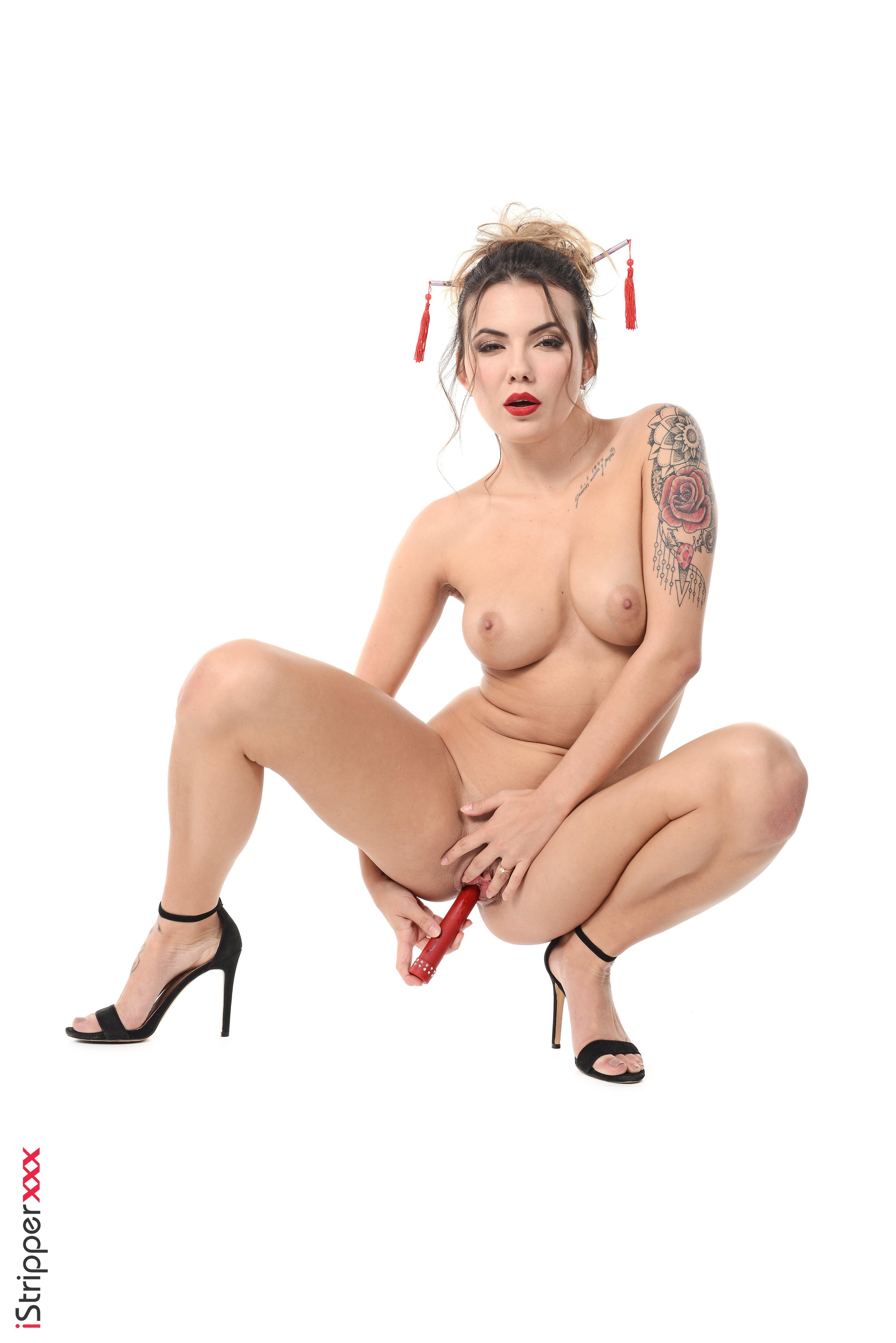 hot porn wallpaper