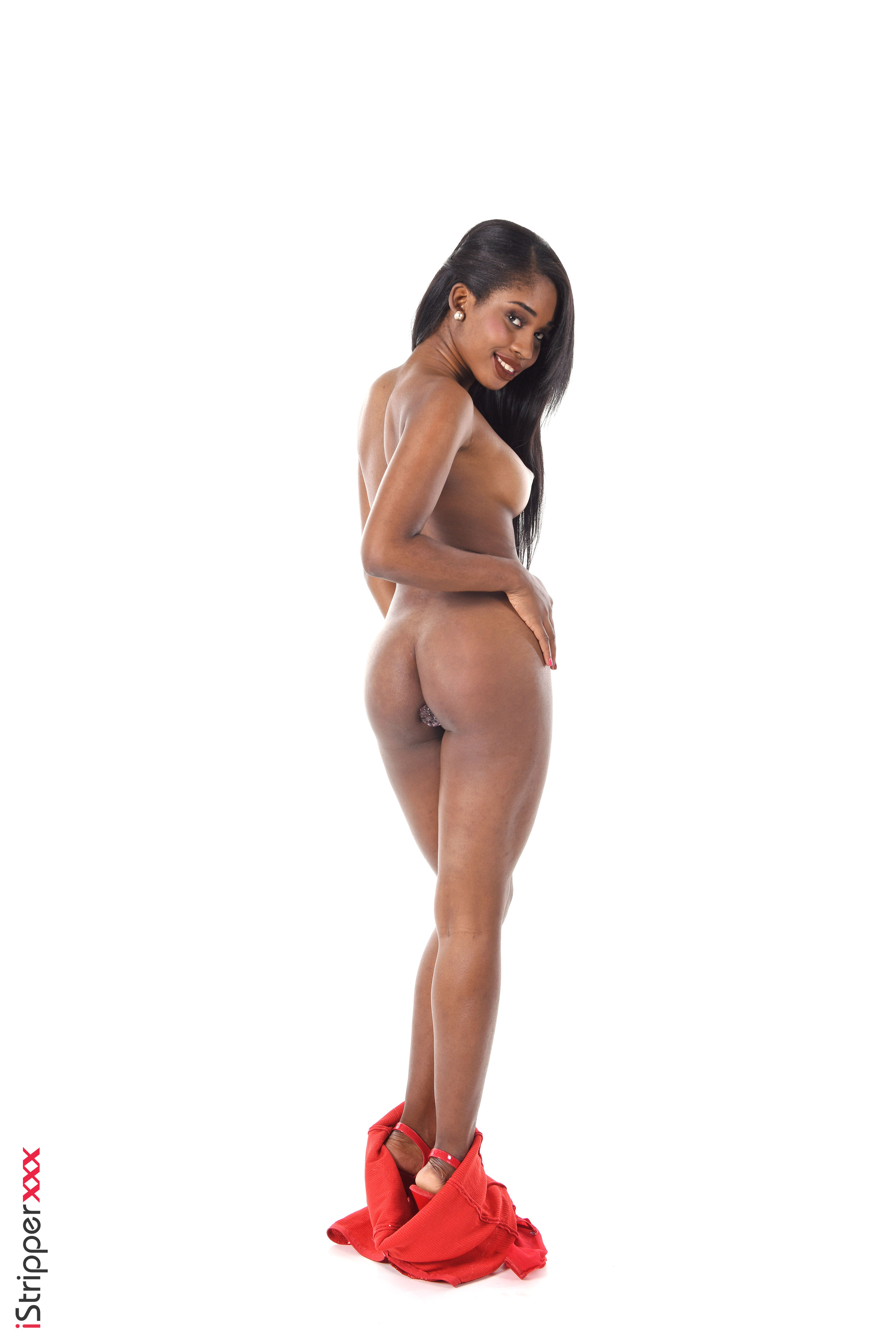 sexy porn girls wallpaper