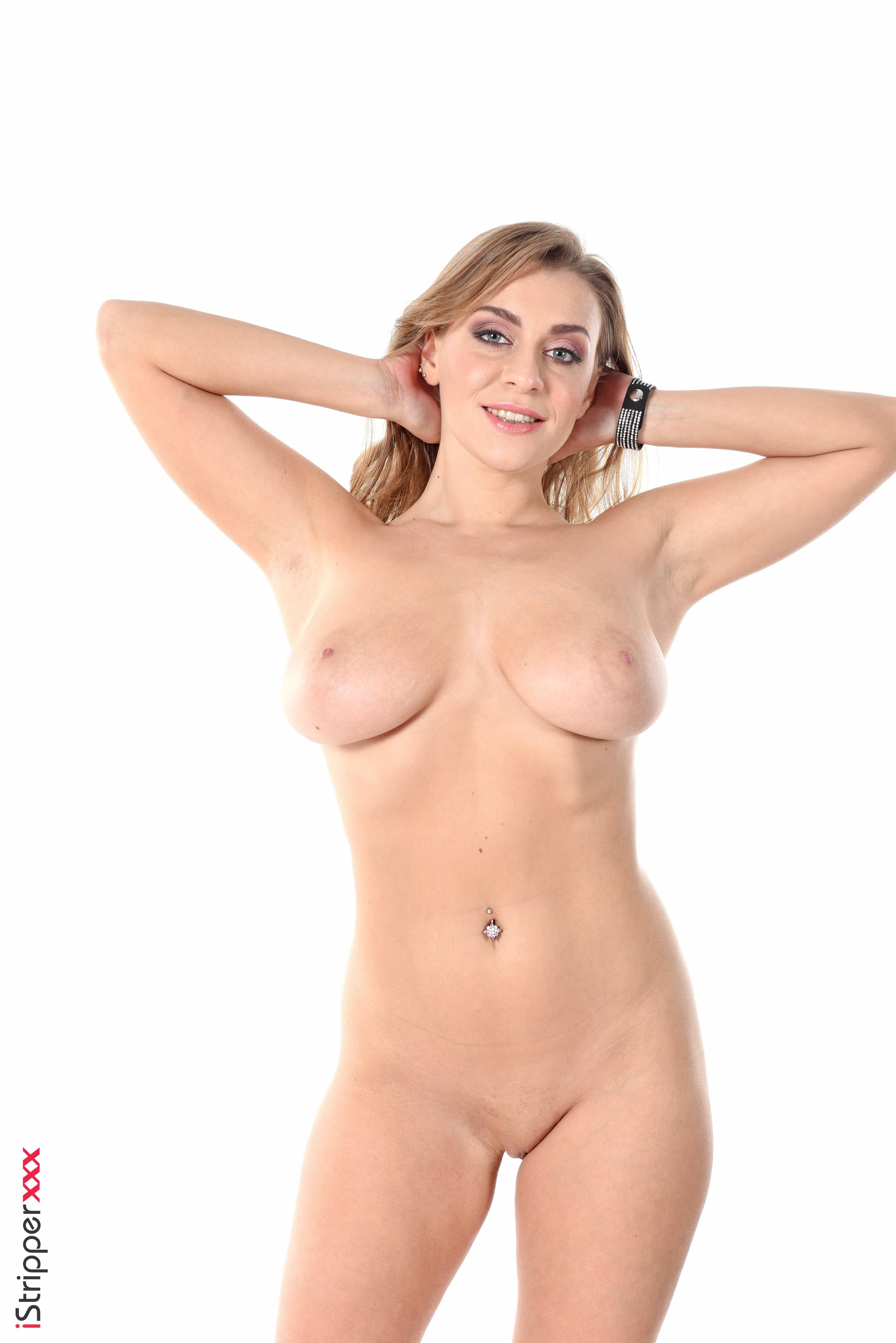 erotic girls hd