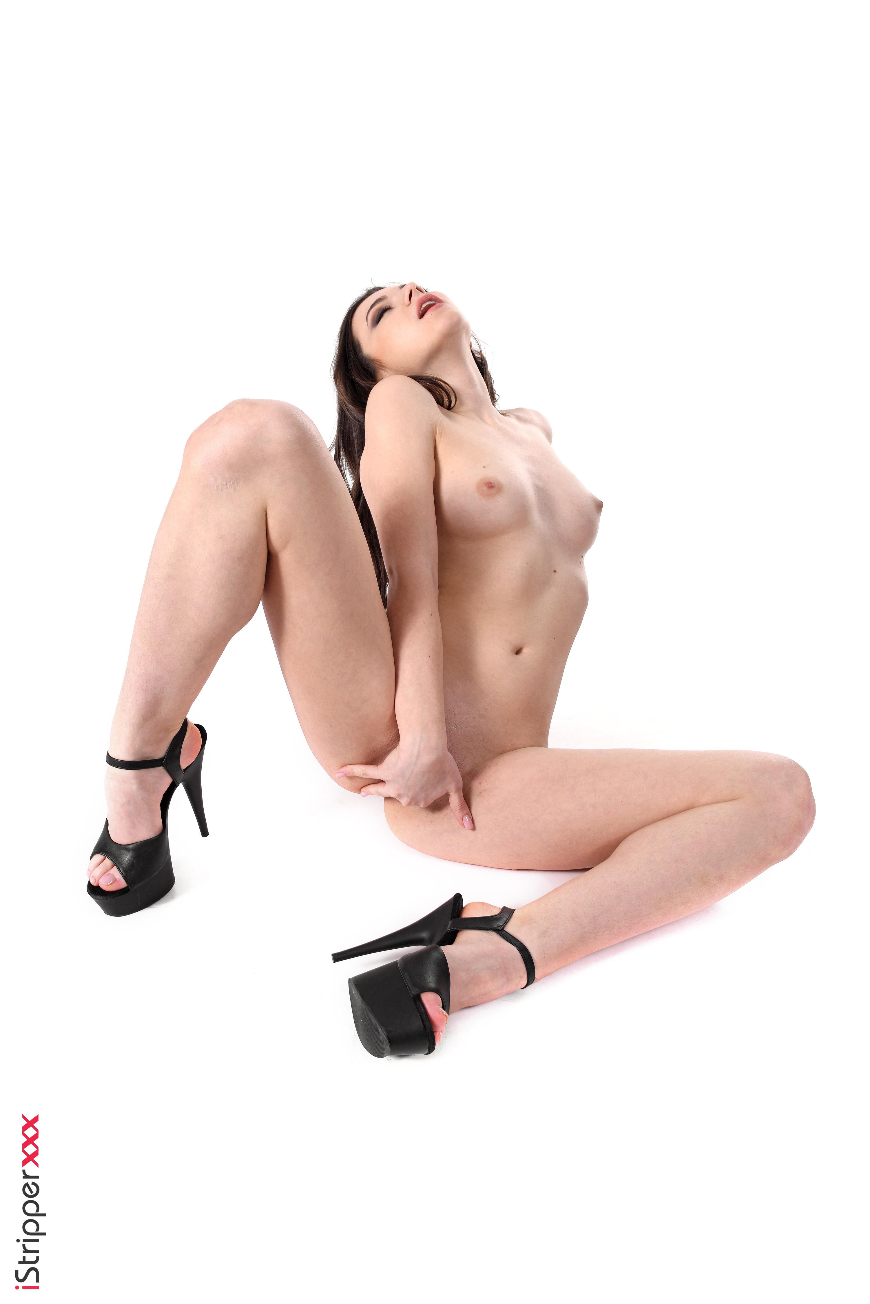 nude wallpaper hot