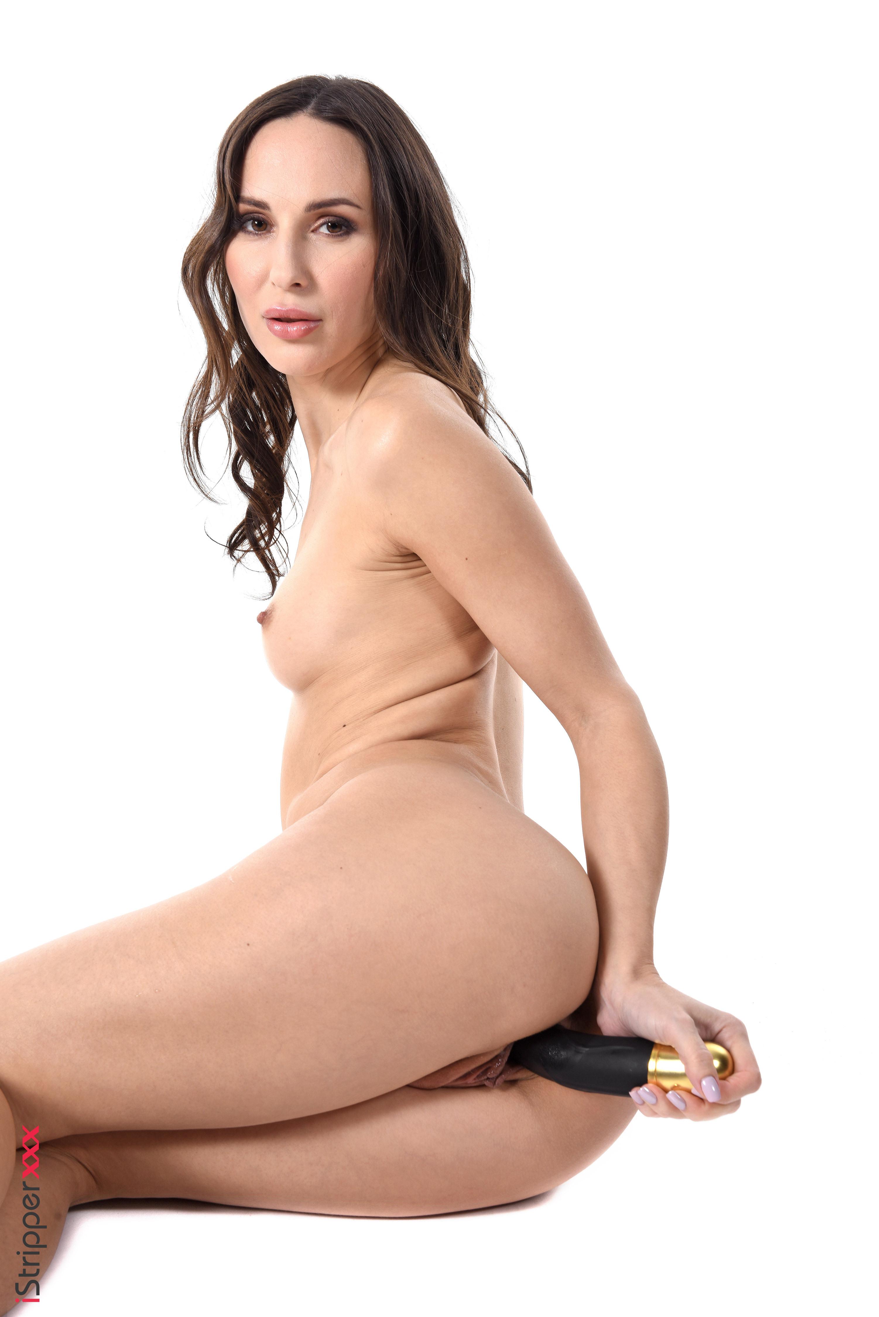 girls Nude wallpaper